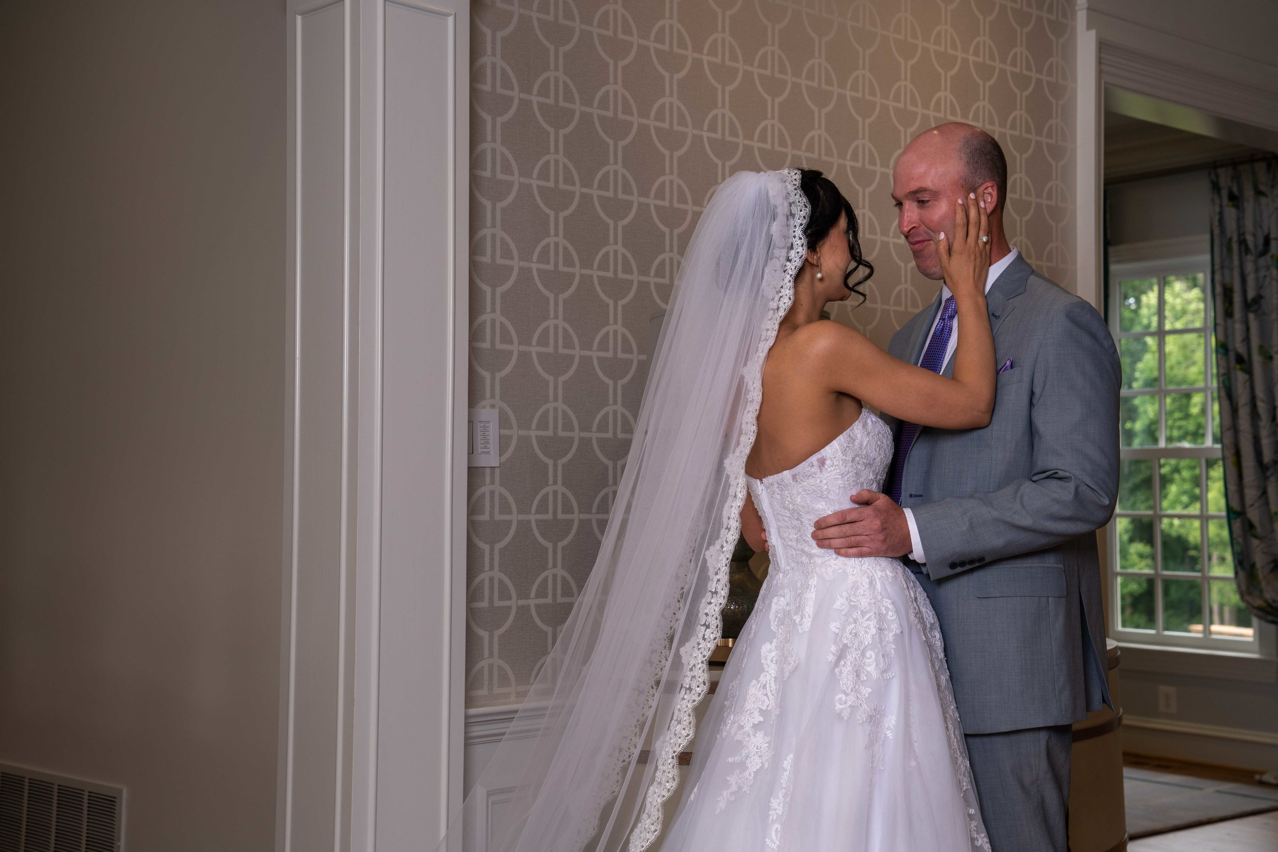 Tim & Sibel Wedding-25.jpg