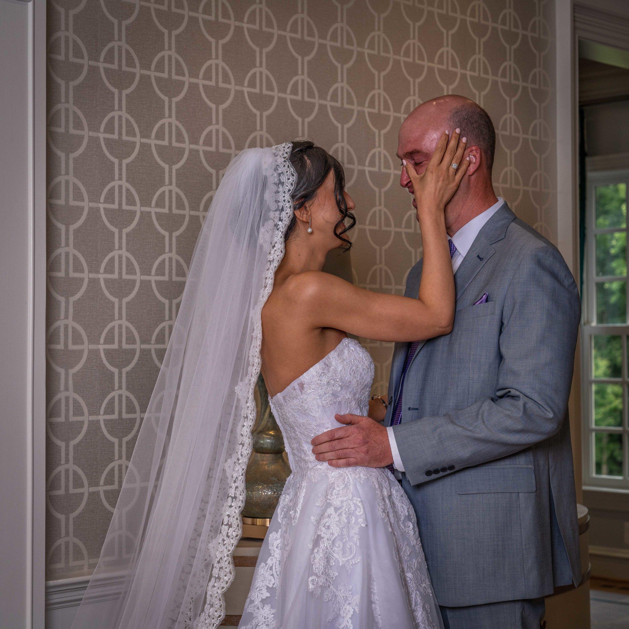 Tim & Sibel Wedding-26.jpg