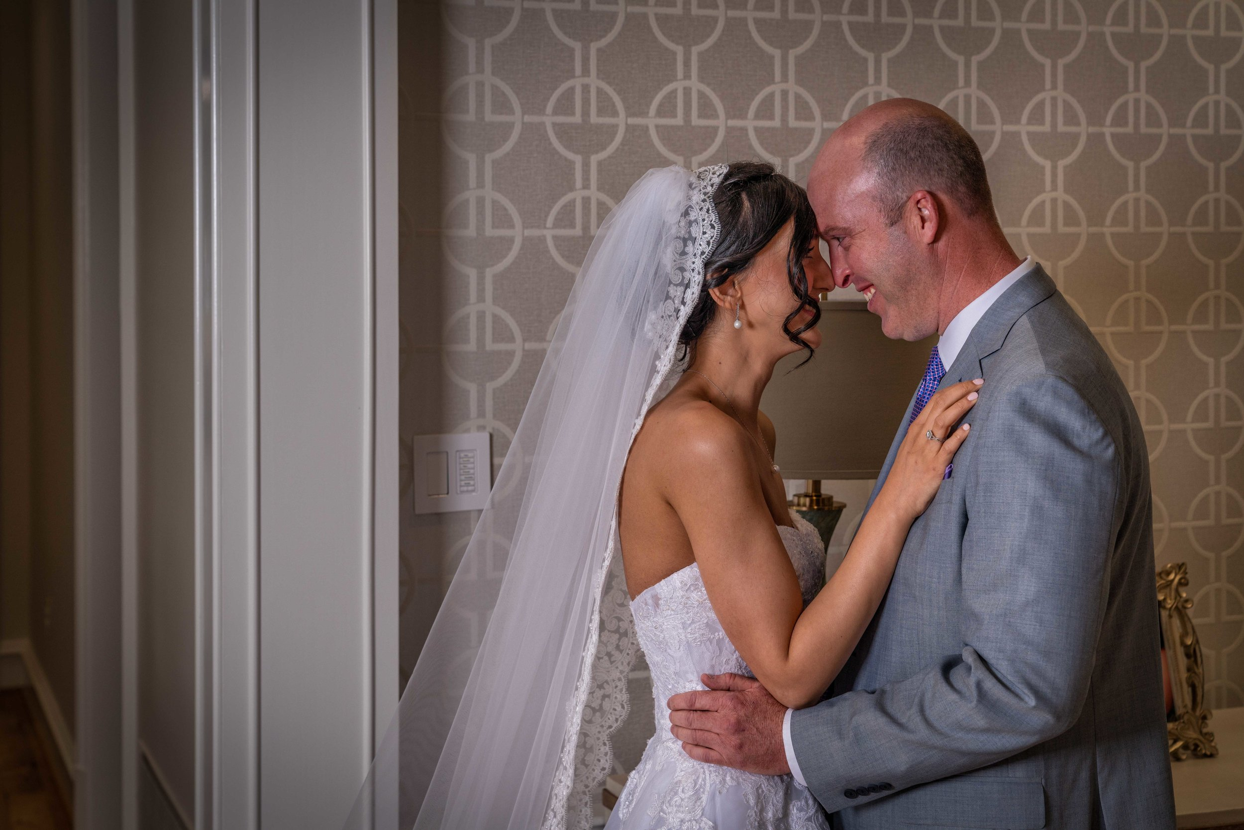 Tim & Sibel Wedding-27.jpg