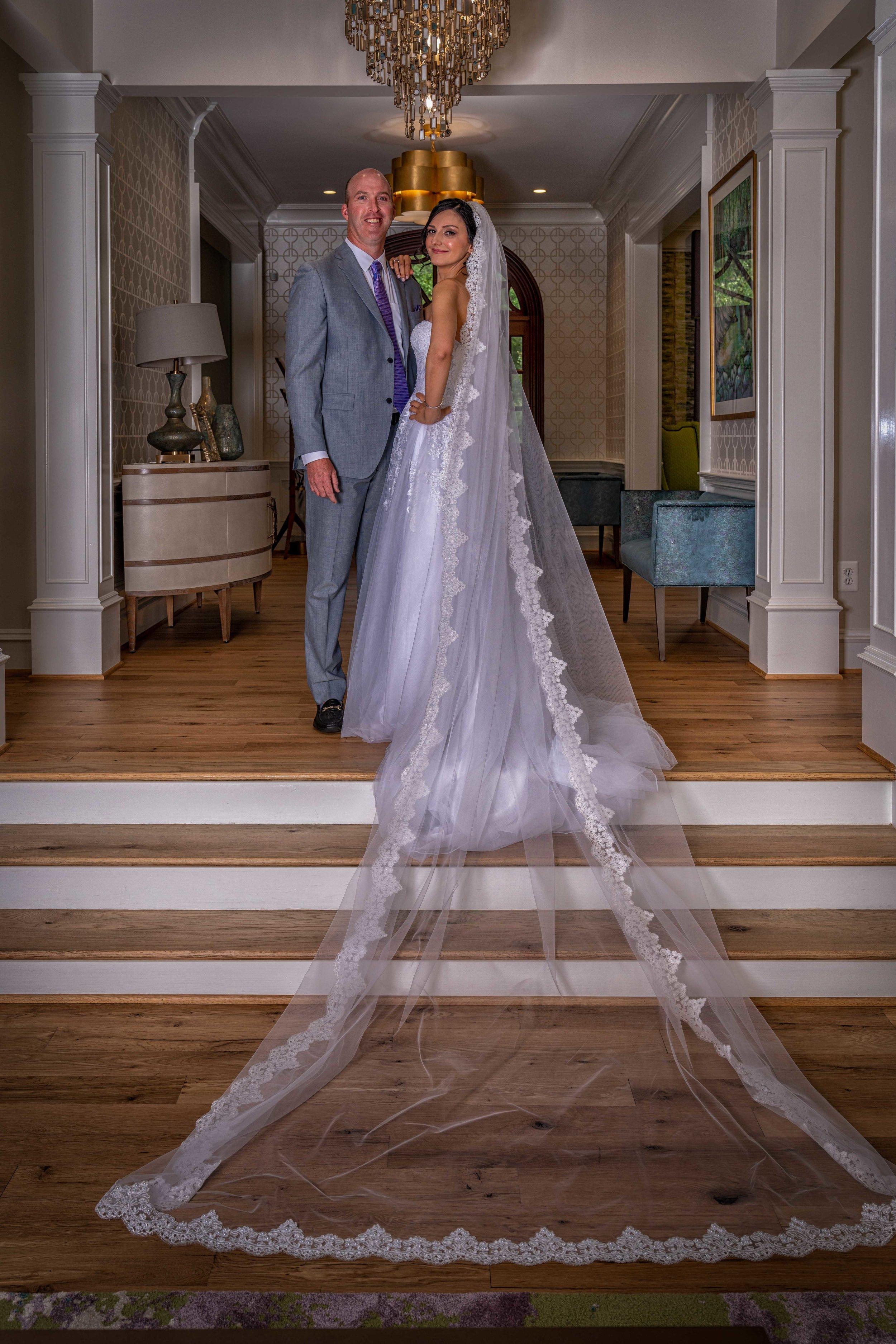 Tim & Sibel Wedding-28.jpg