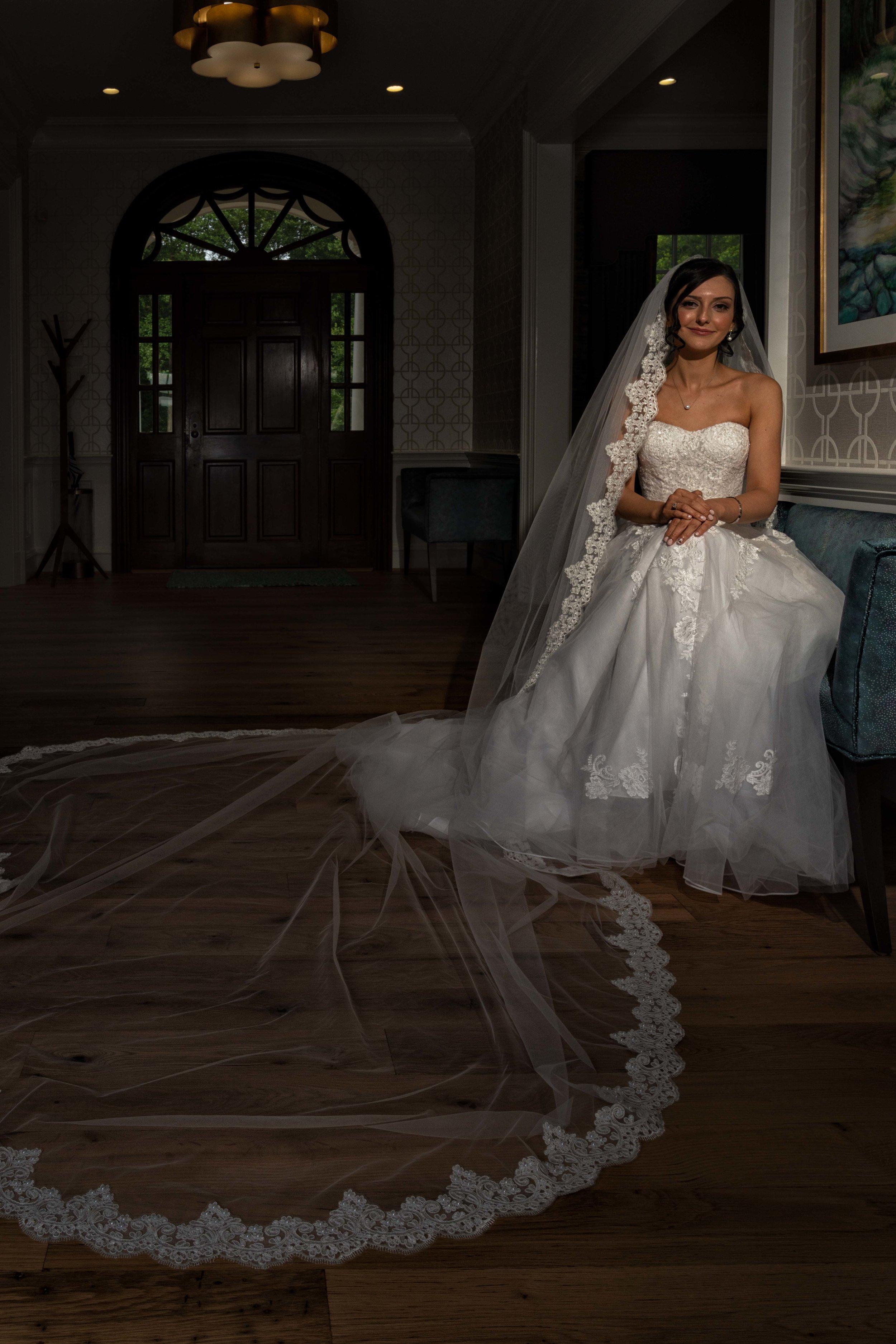 Tim & Sibel Wedding-32.jpg