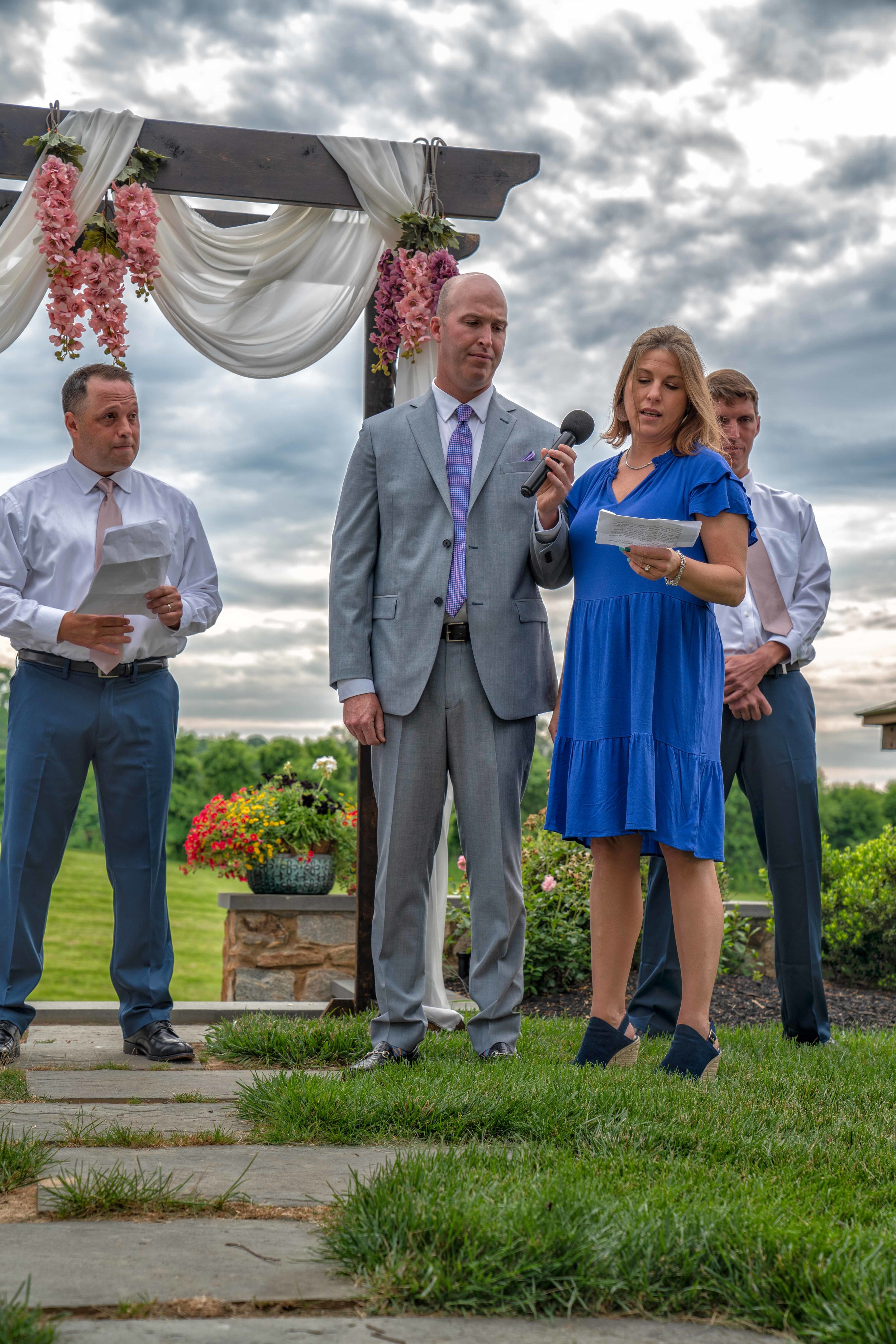 Tim & Sibel Wedding-35.jpg
