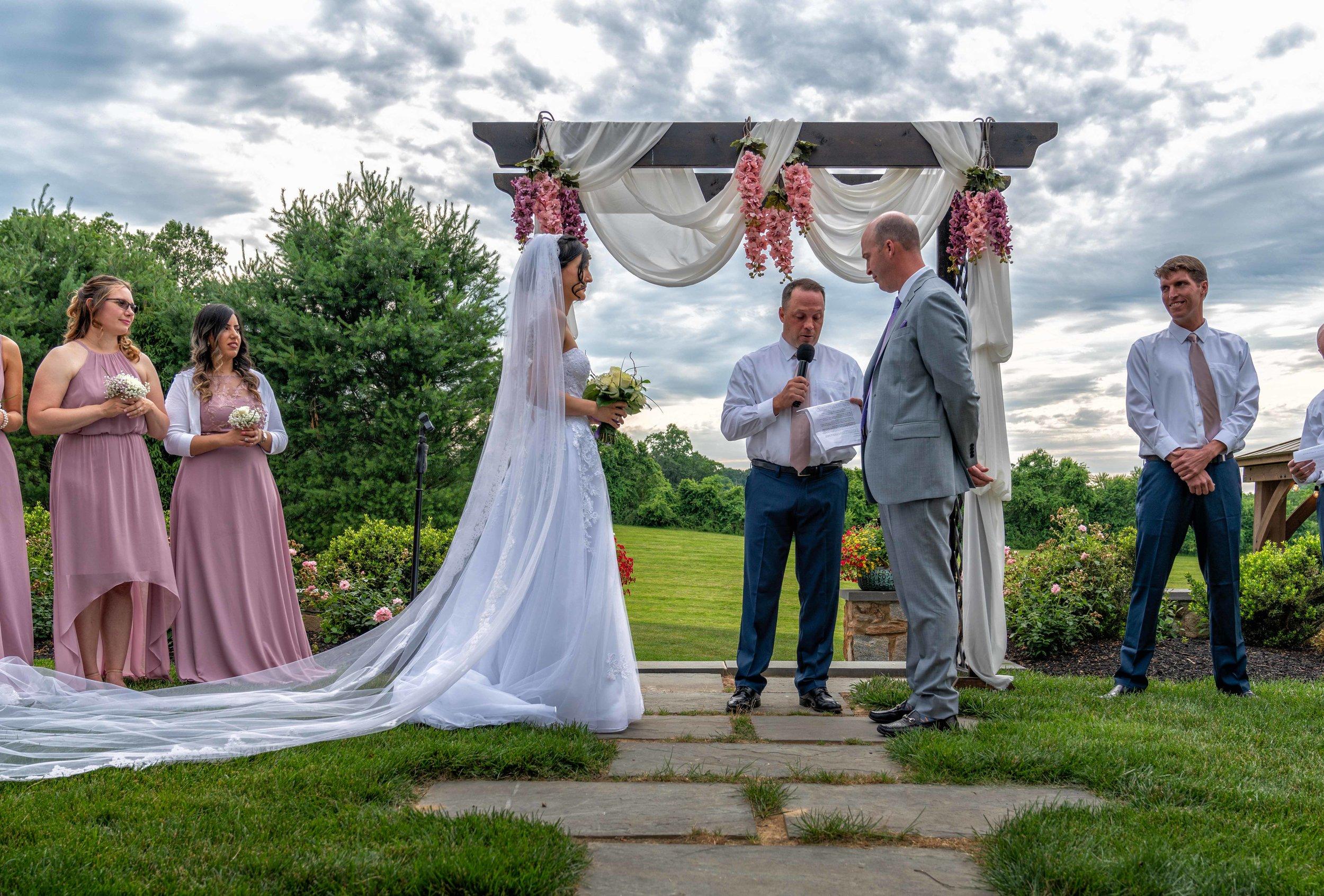 Tim & Sibel Wedding-37.jpg
