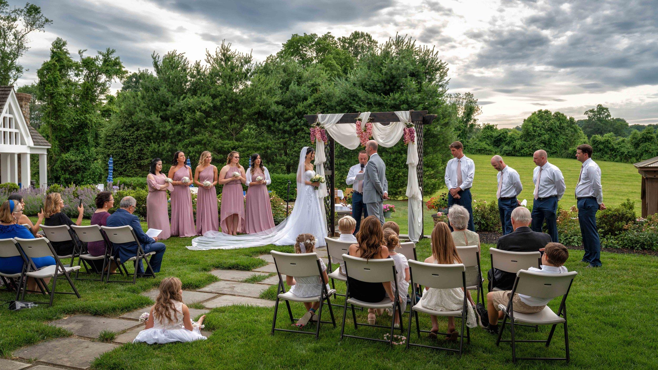 Tim & Sibel Wedding-38.jpg