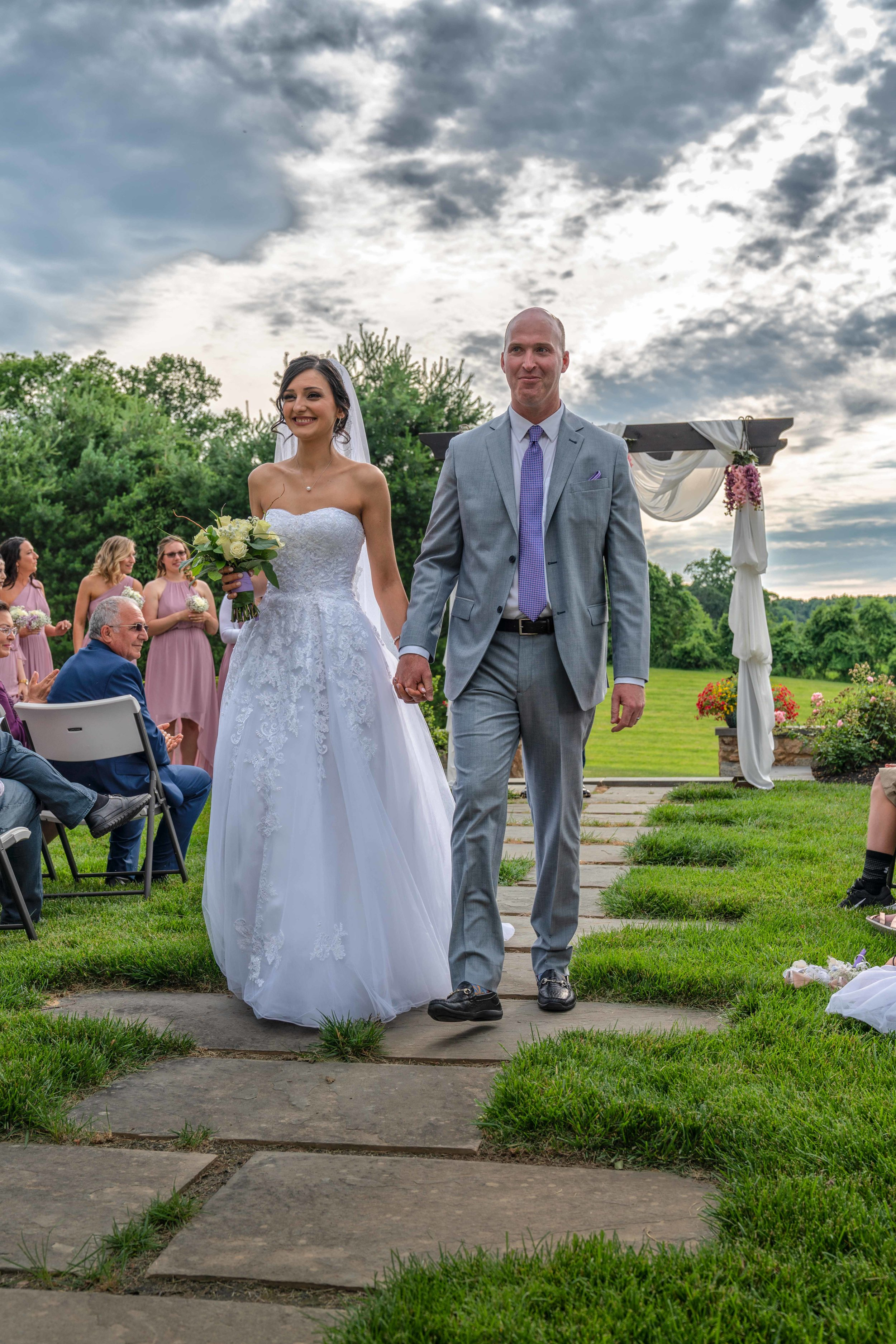 Tim & Sibel Wedding-41.jpg