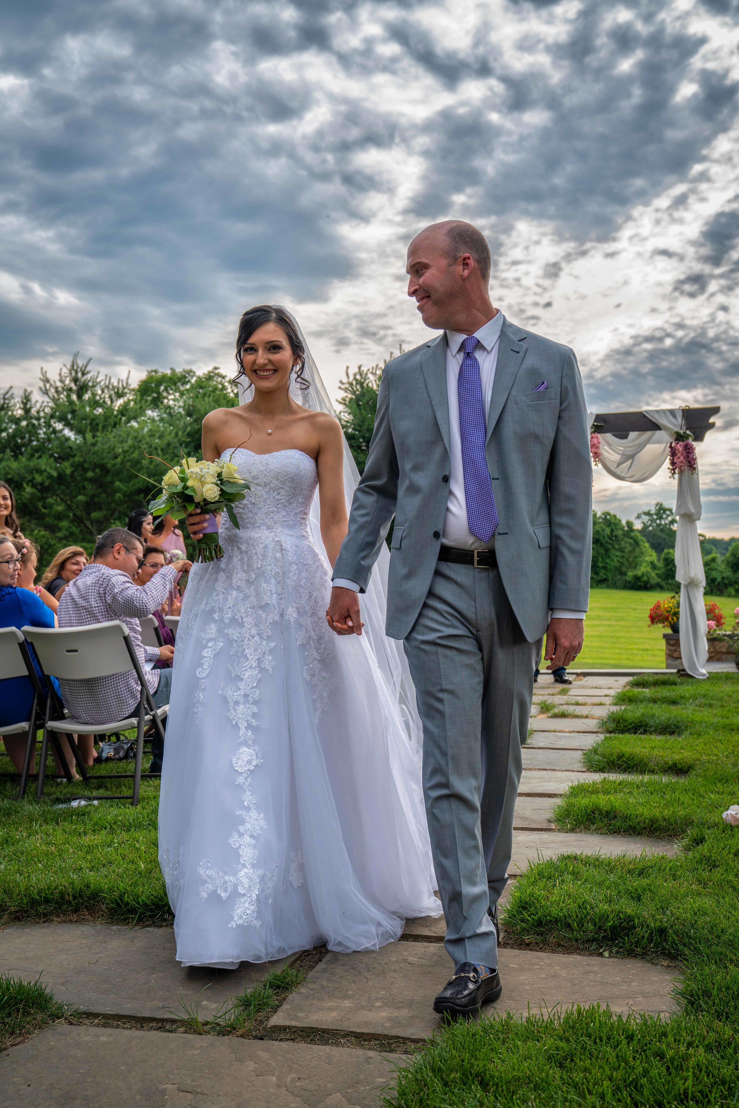 Tim & Sibel Wedding-42.jpg