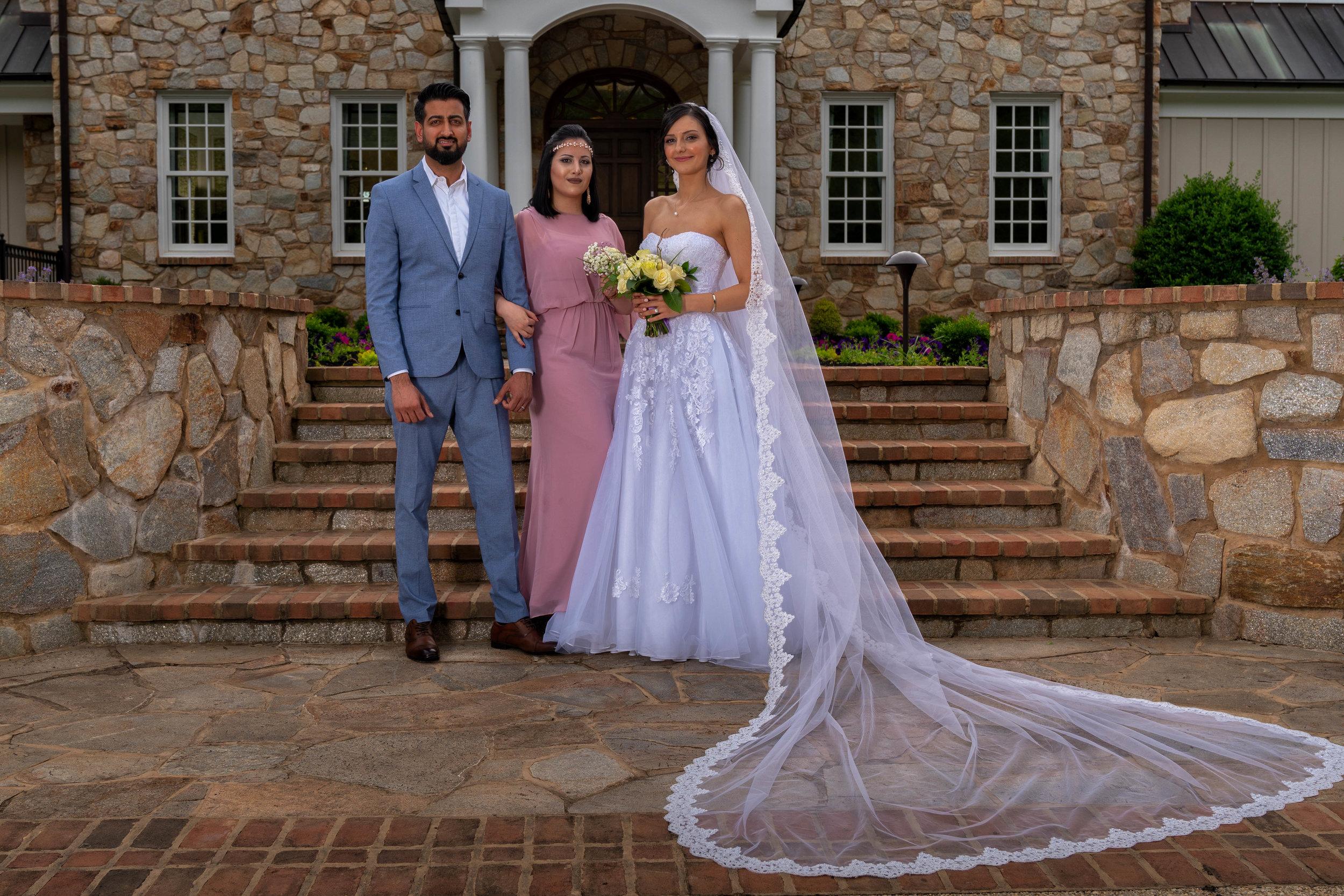 Tim & Sibel Wedding-44.jpg