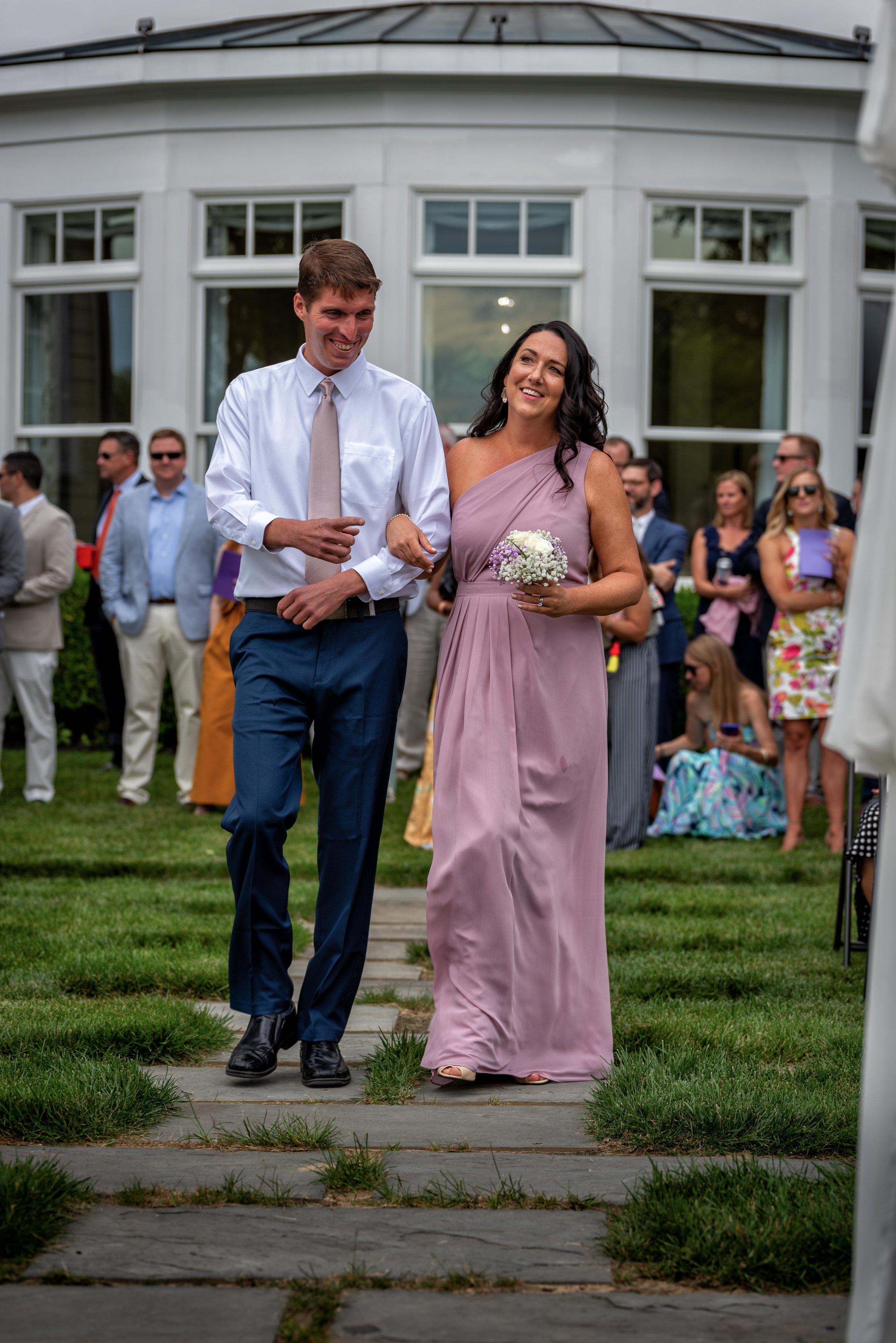 Tim & Sibel Wedding-46.jpg
