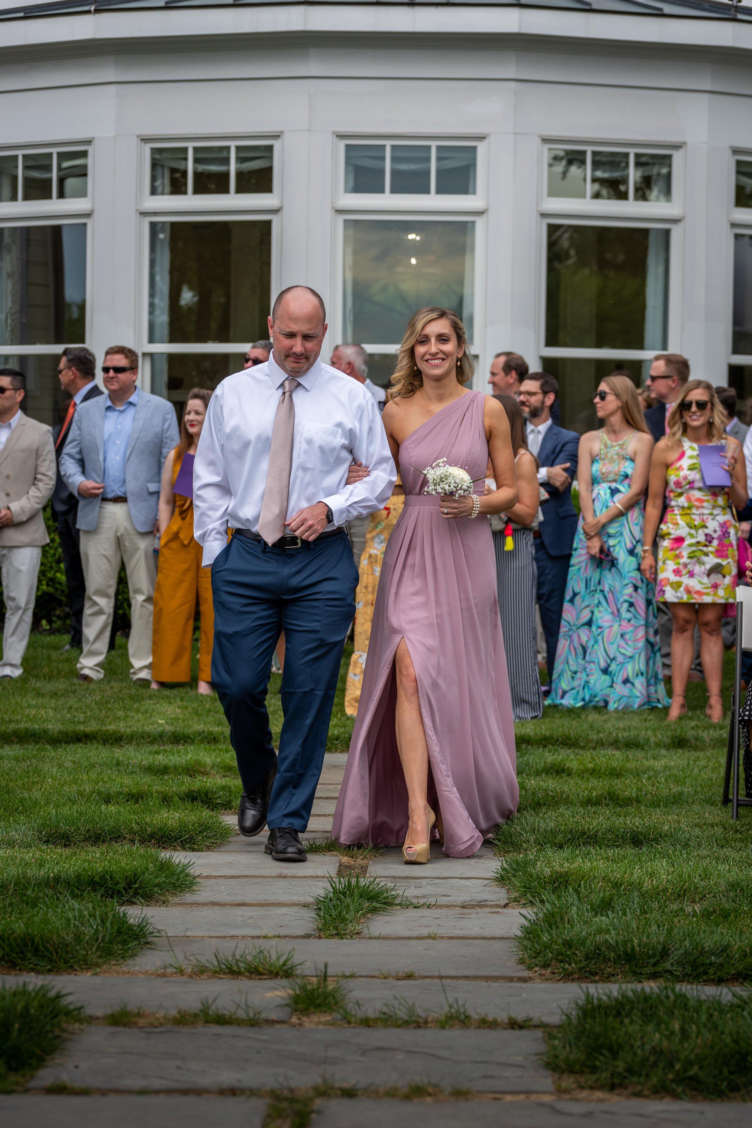 Tim & Sibel Wedding-48.jpg
