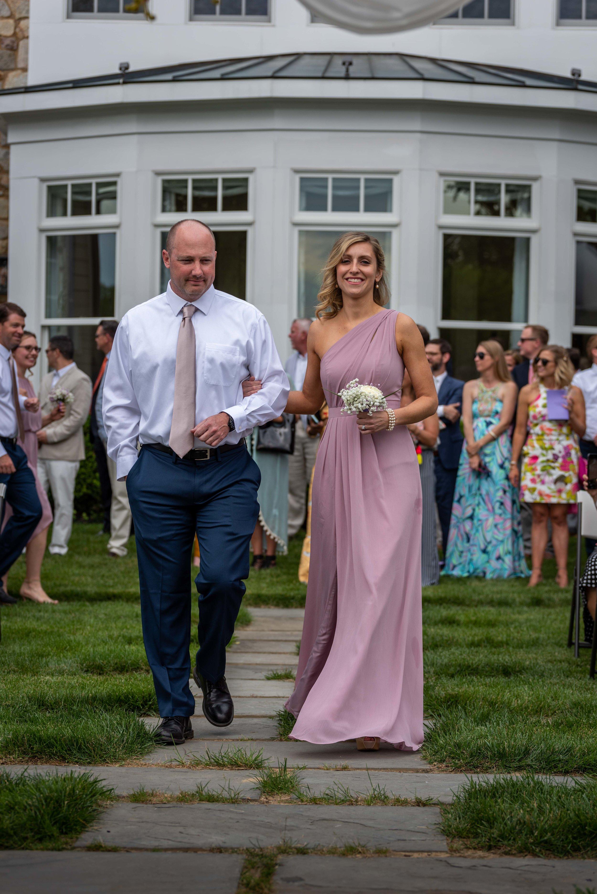 Tim & Sibel Wedding-49.jpg