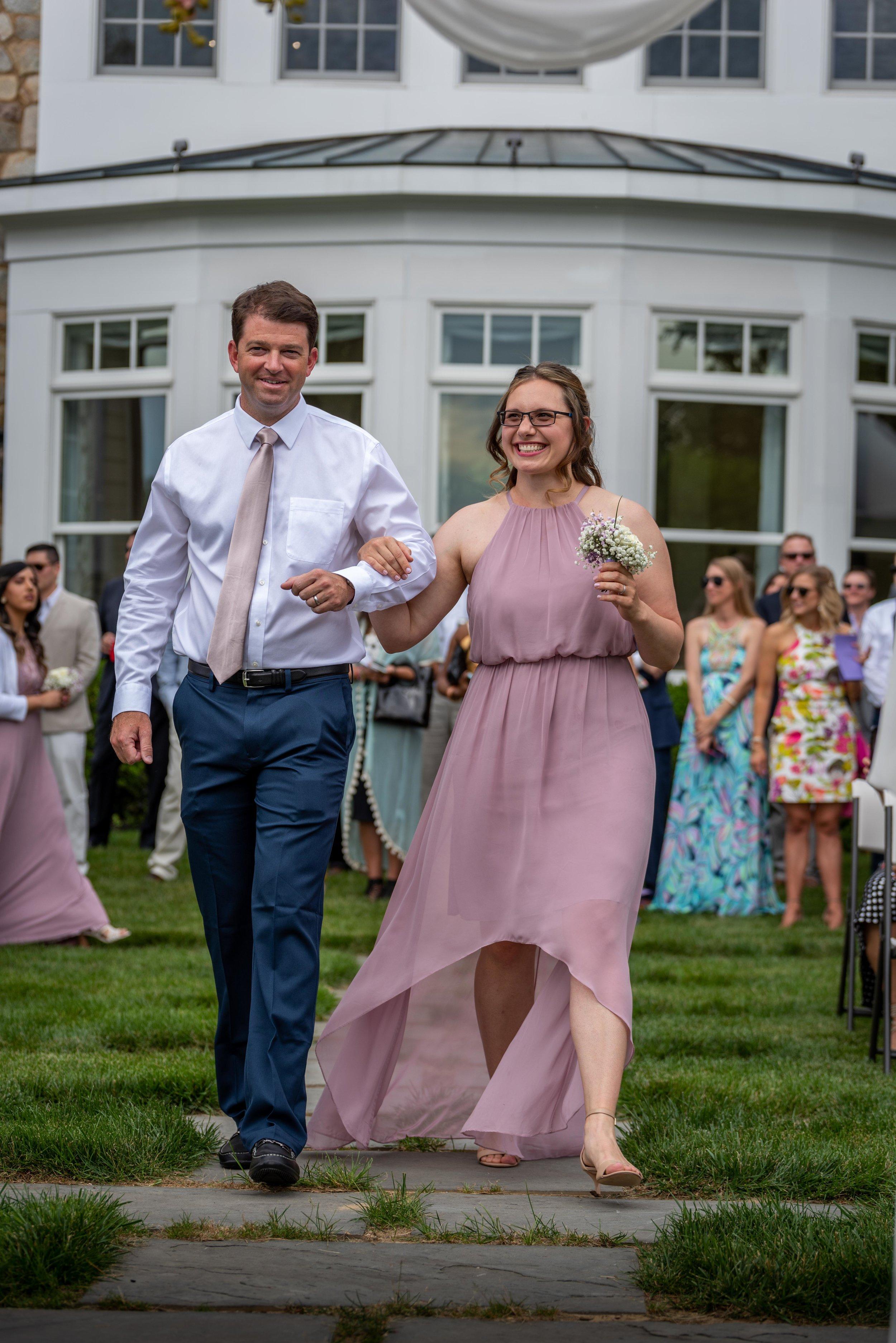Tim & Sibel Wedding-50.jpg