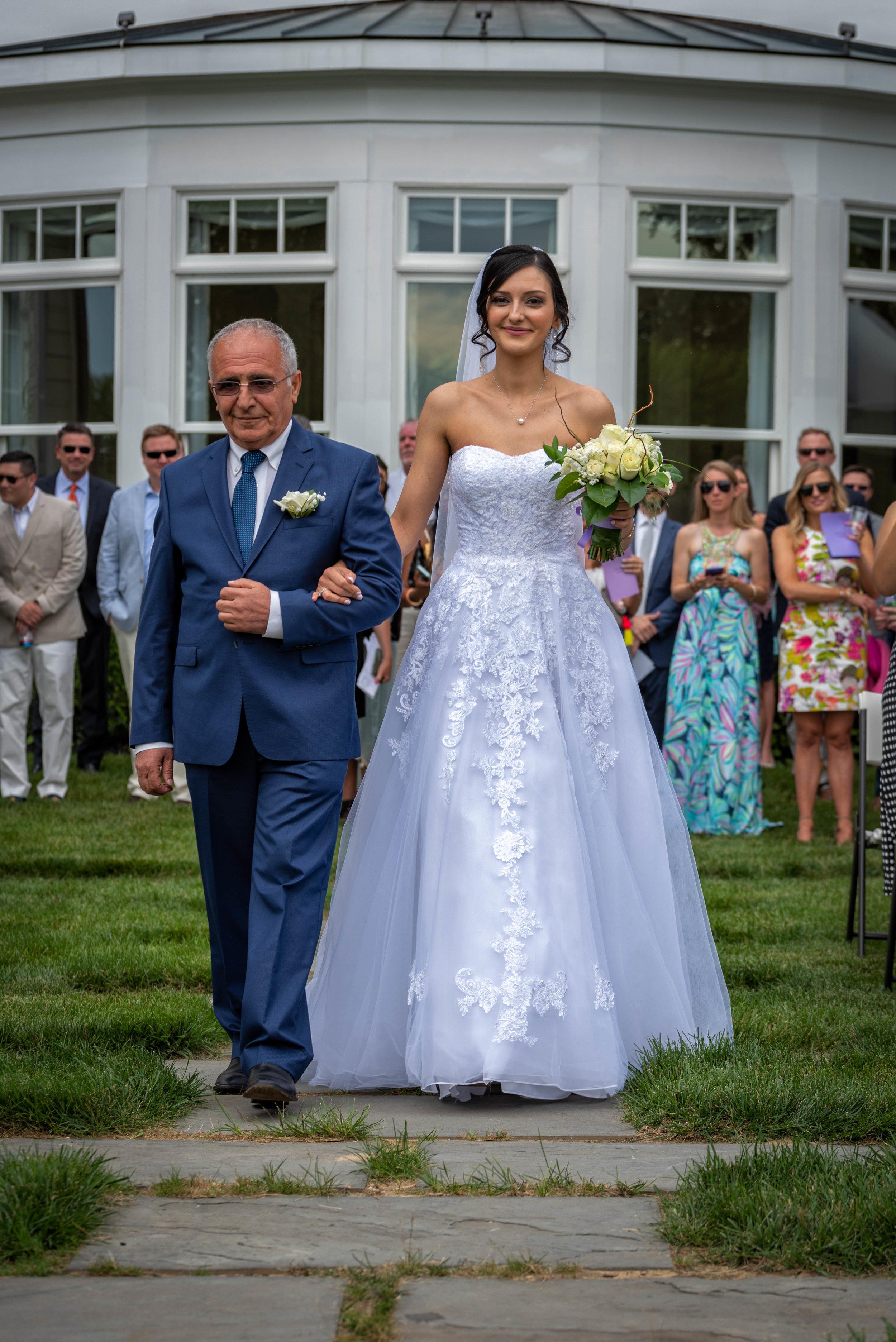 Tim & Sibel Wedding-53.jpg