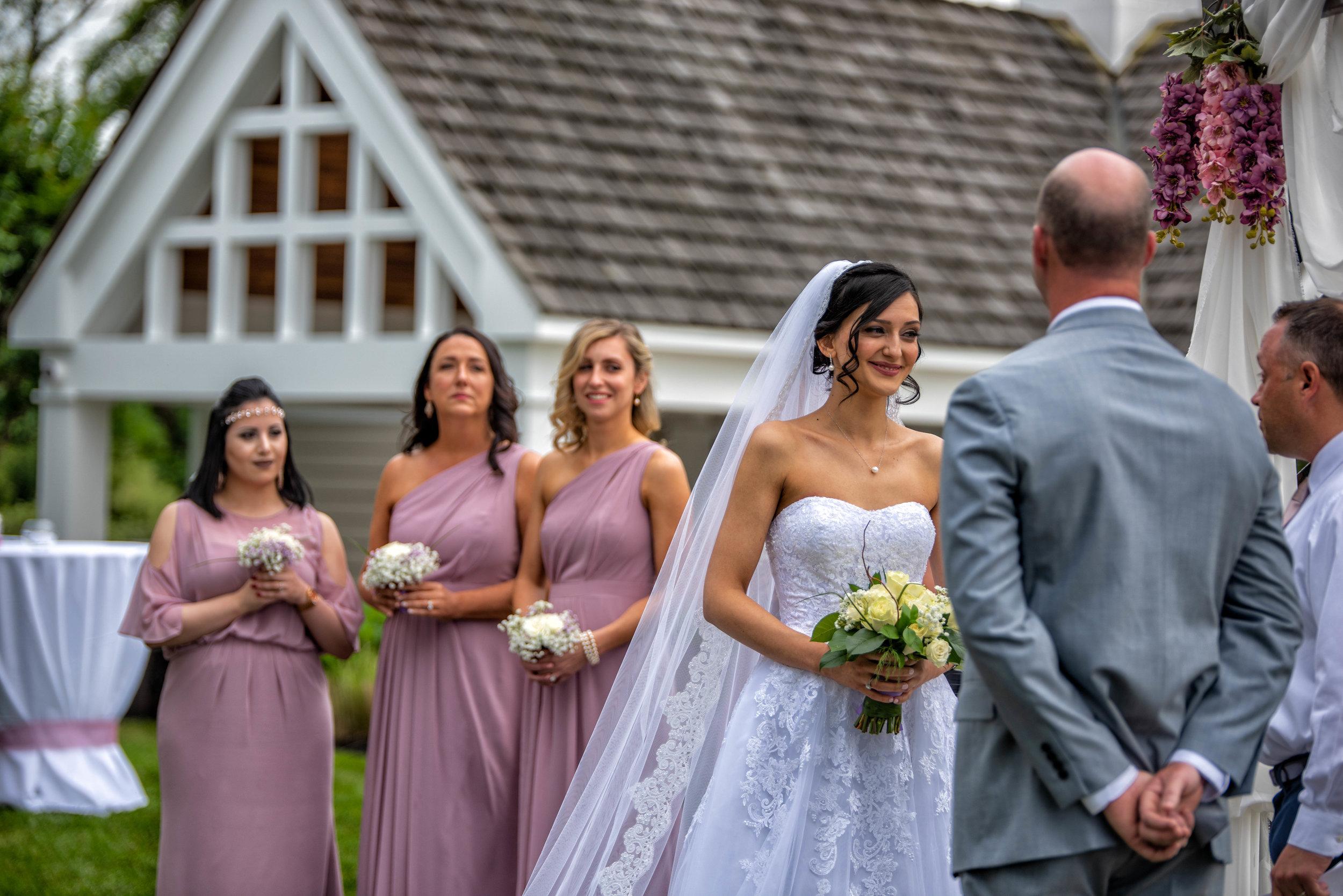 Tim & Sibel Wedding-54.jpg