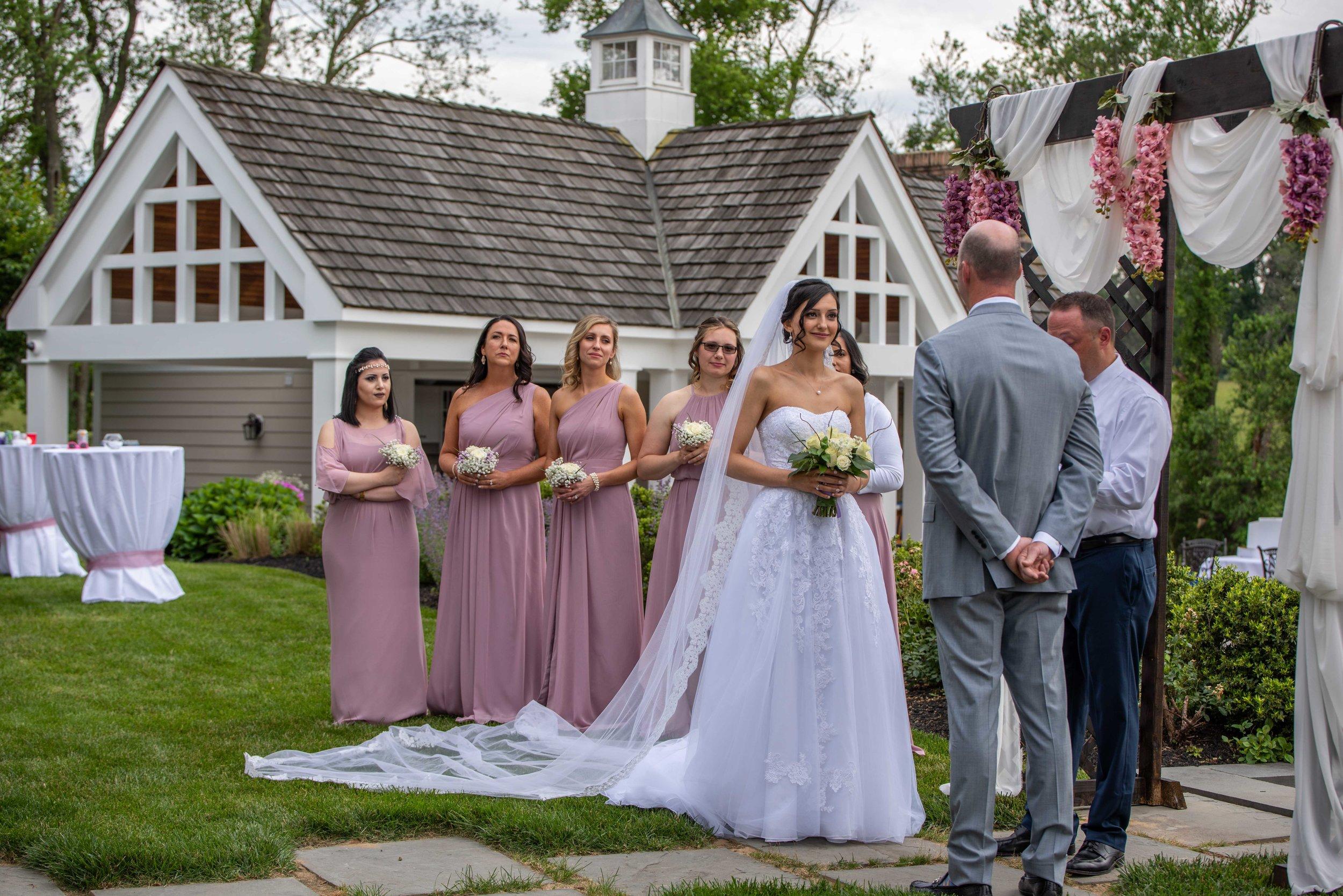 Tim & Sibel Wedding-58.jpg