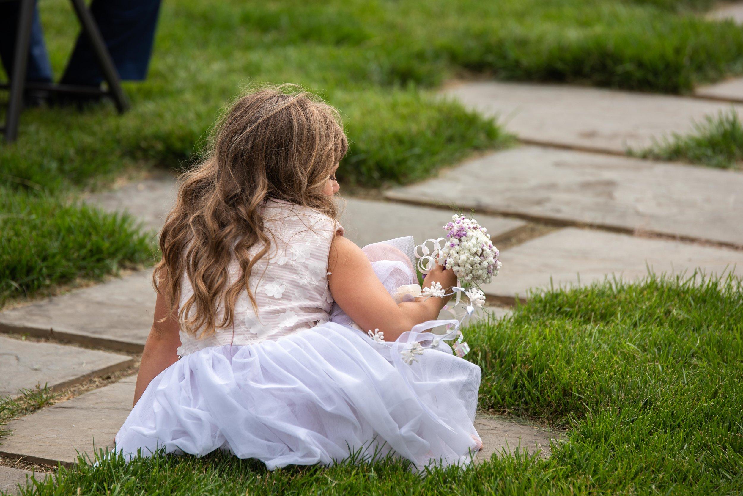 Tim & Sibel Wedding-59.jpg