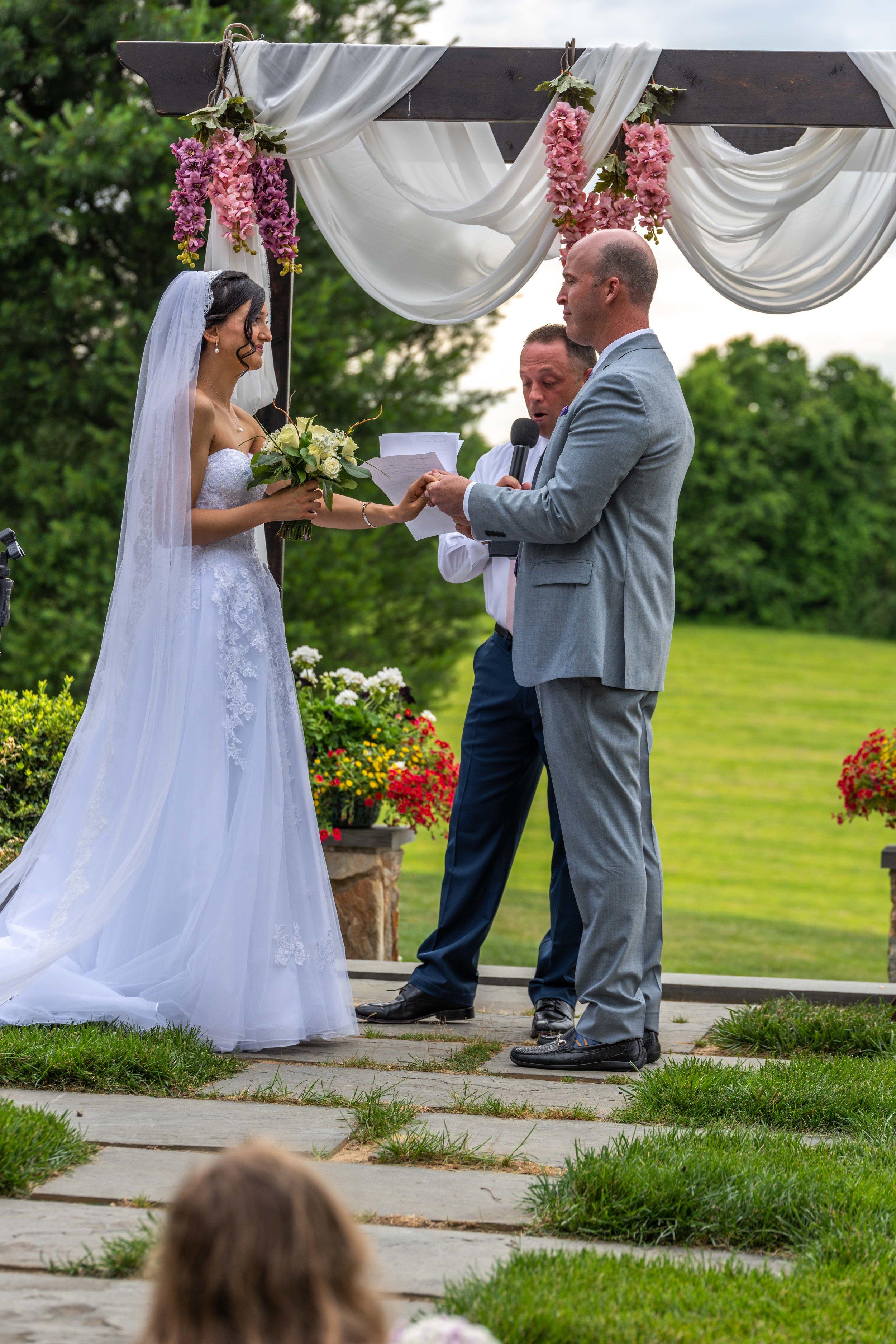 Tim & Sibel Wedding-60.jpg