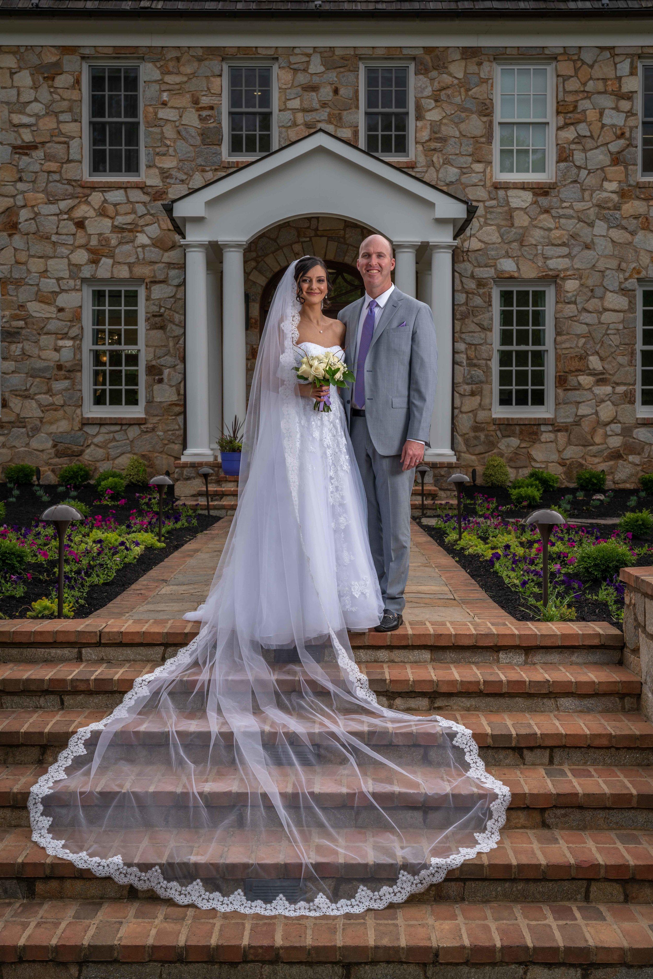 Tim & Sibel Wedding-61.jpg