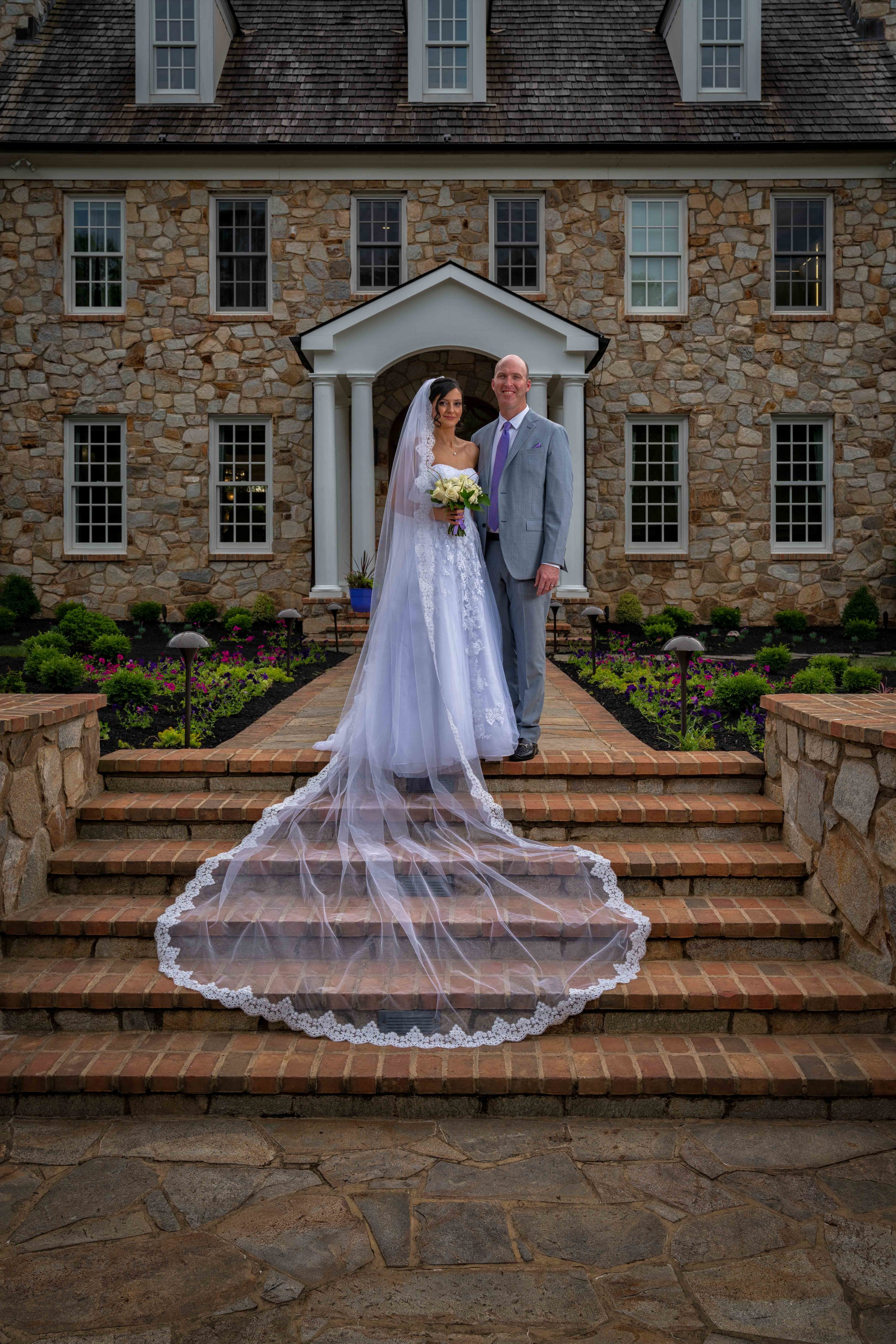 Tim & Sibel Wedding-62.jpg