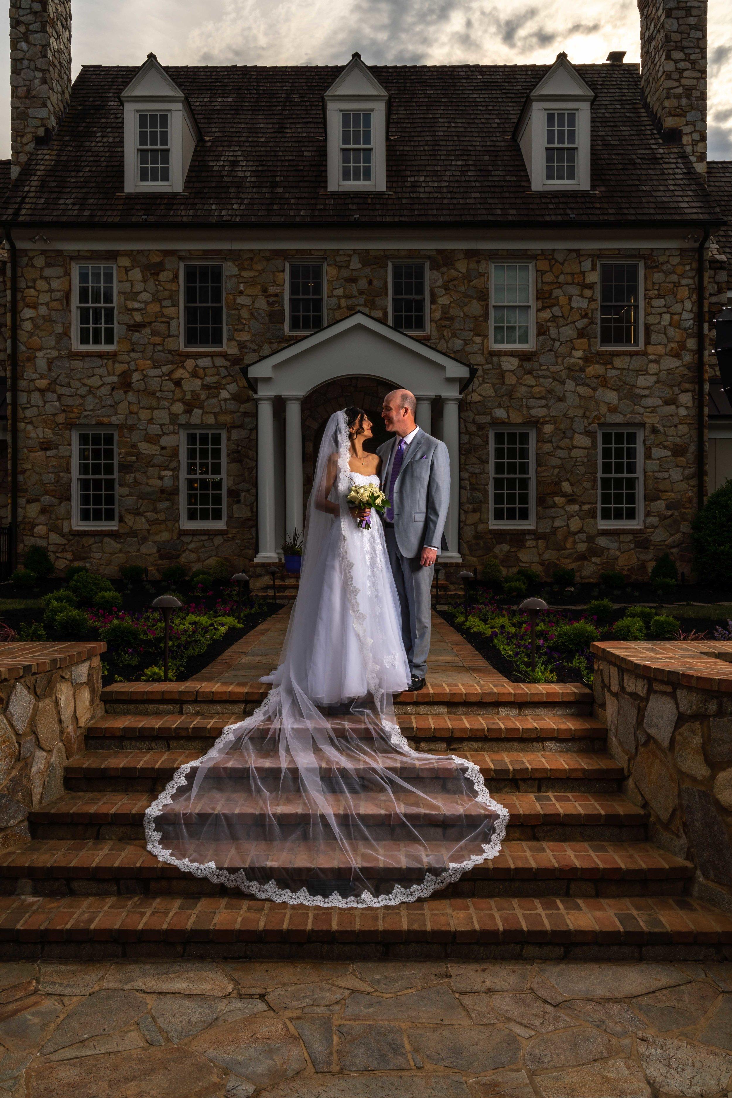 Tim & Sibel Wedding-65.jpg