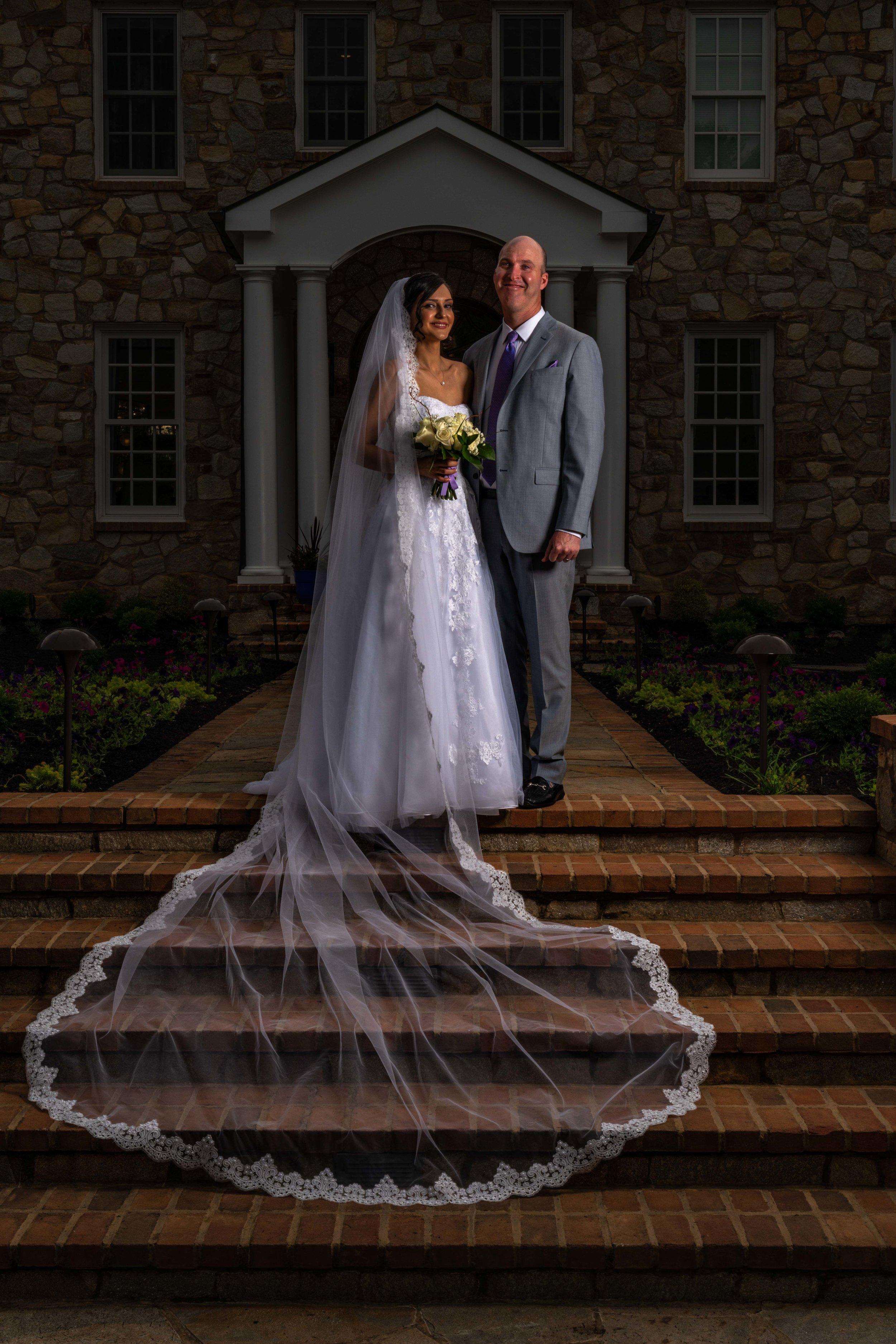 Tim & Sibel Wedding-67.jpg