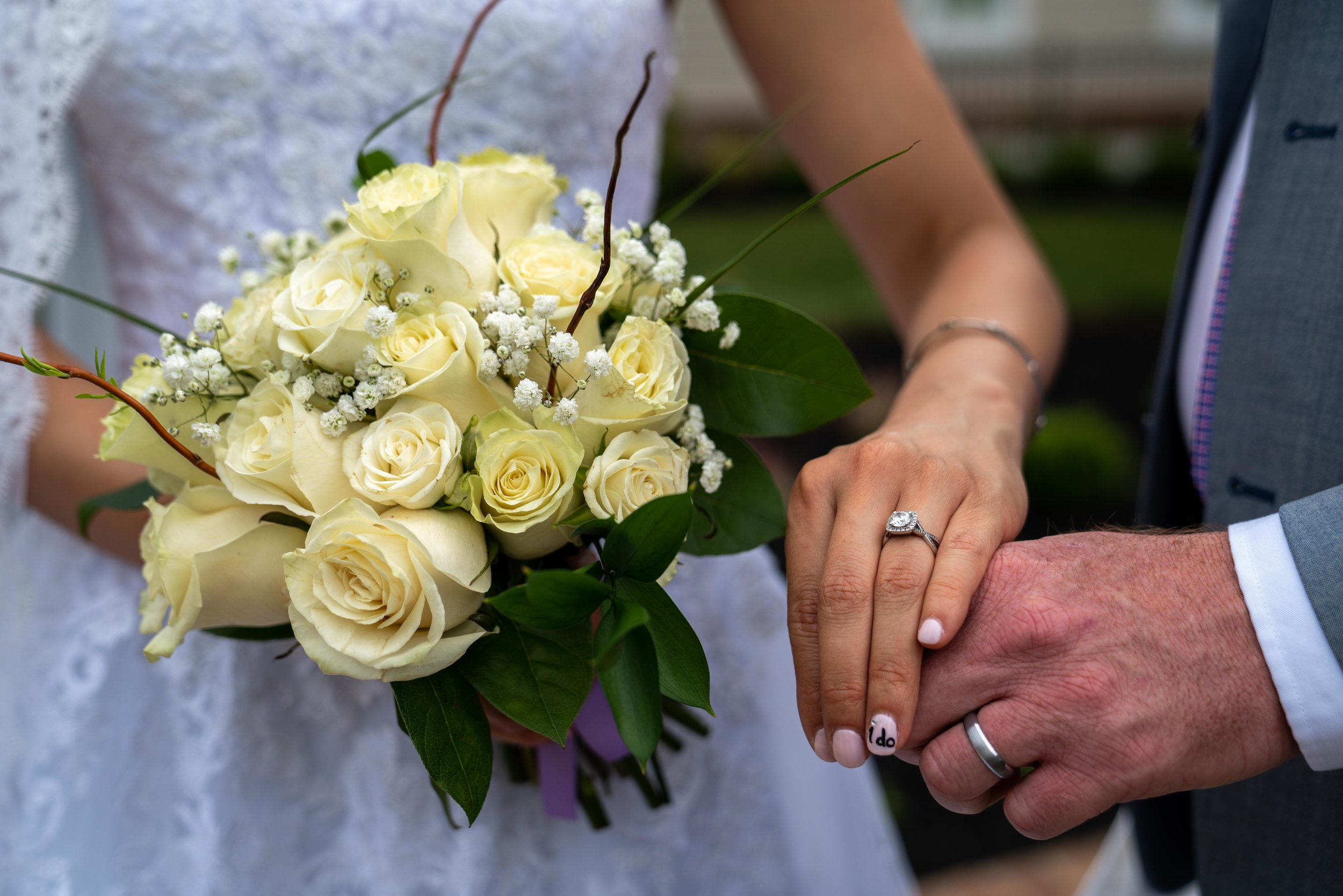 Tim & Sibel Wedding-68.jpg