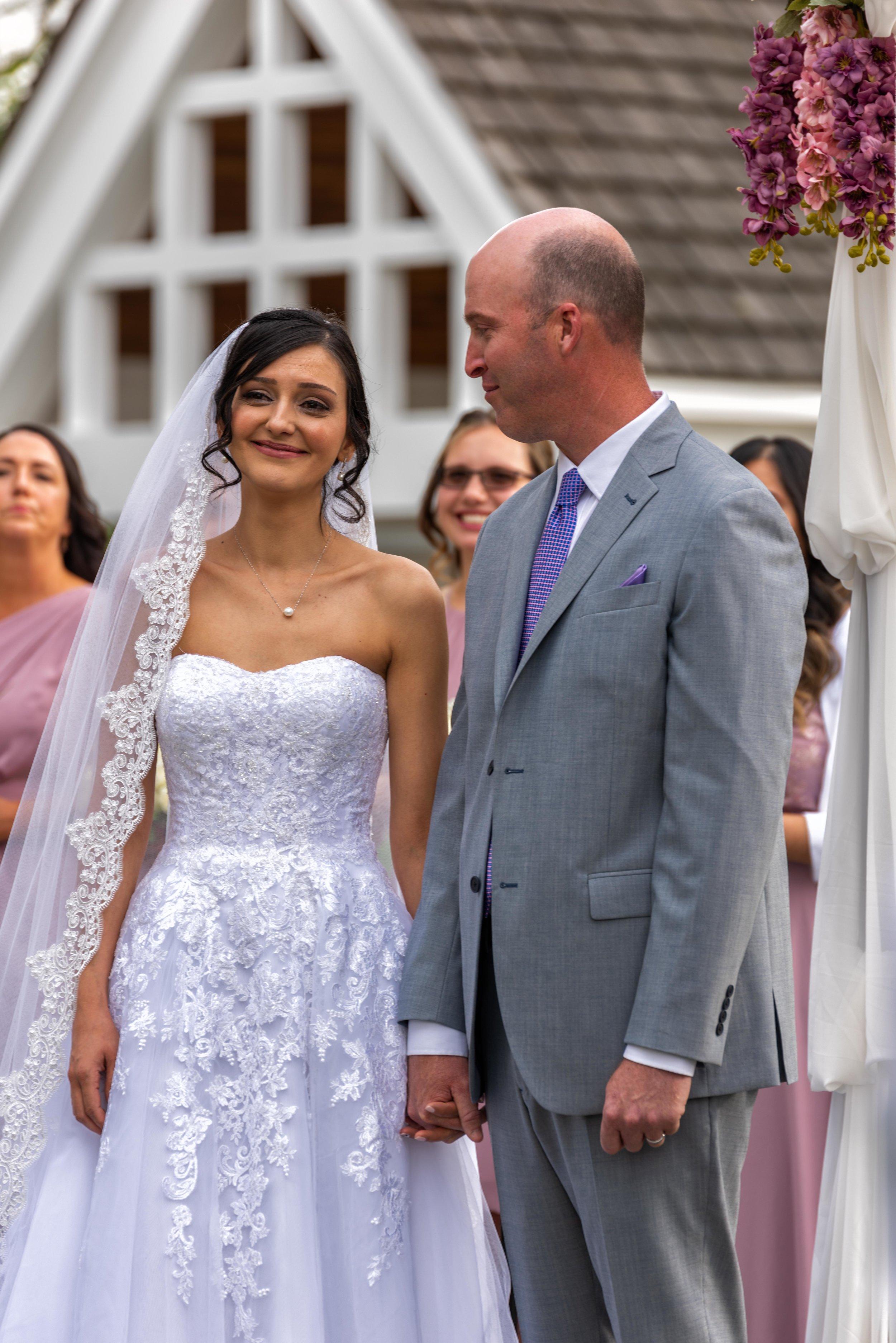 Tim & Sibel Wedding-70.jpg