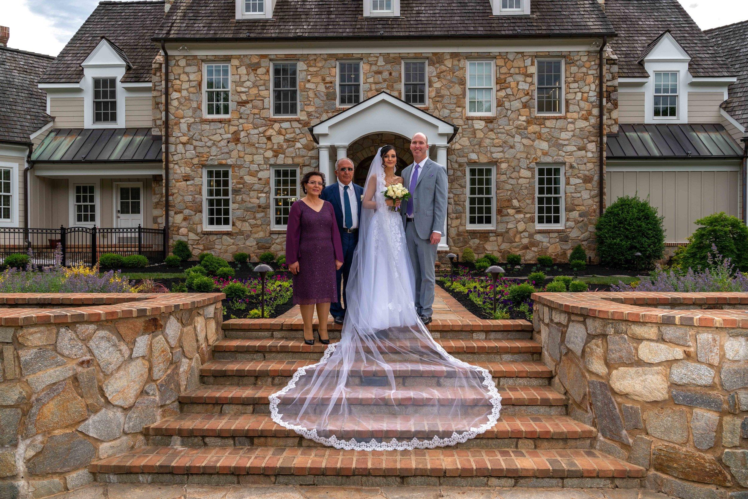 Tim & Sibel Wedding-71.jpg