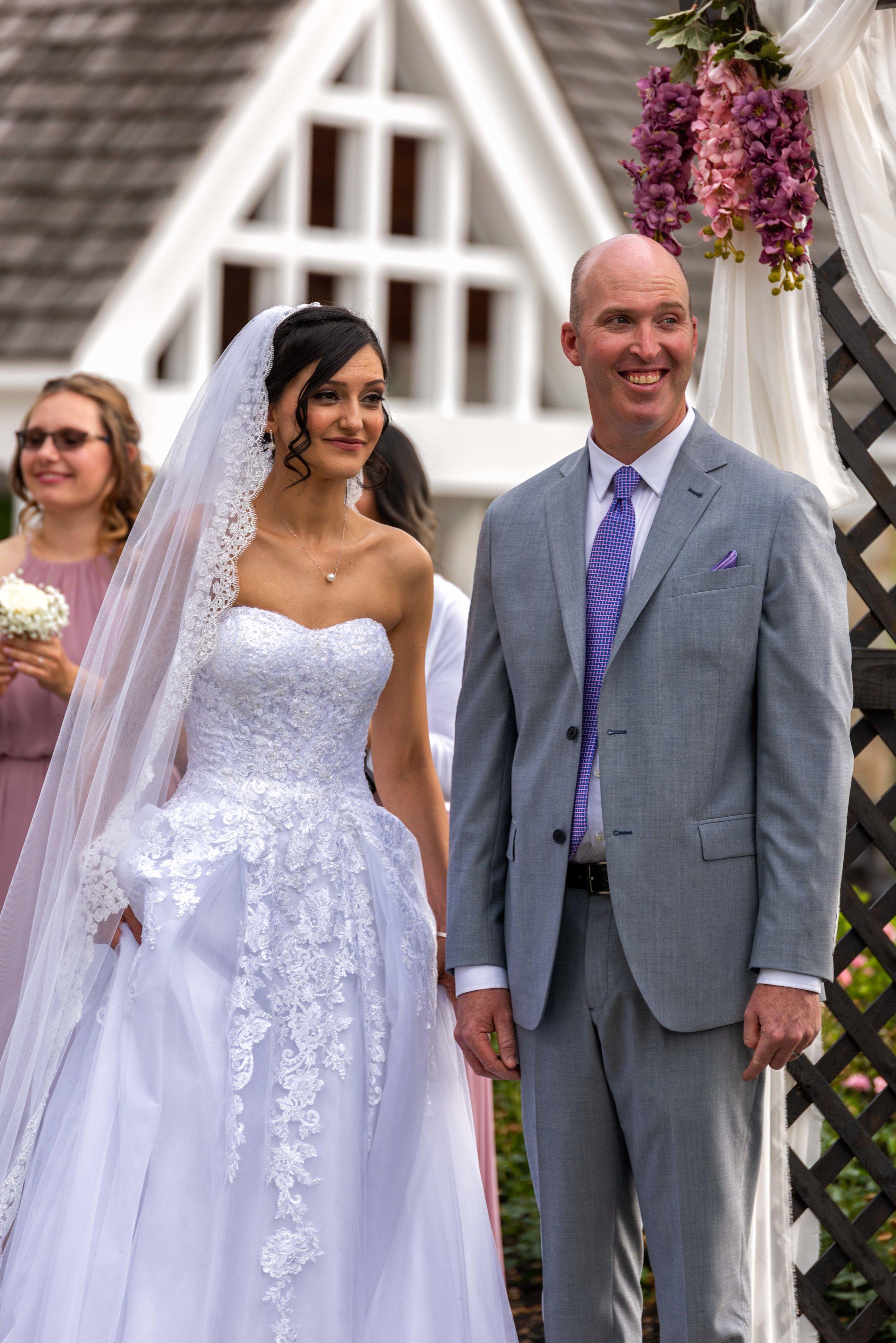 Tim & Sibel Wedding-72.jpg