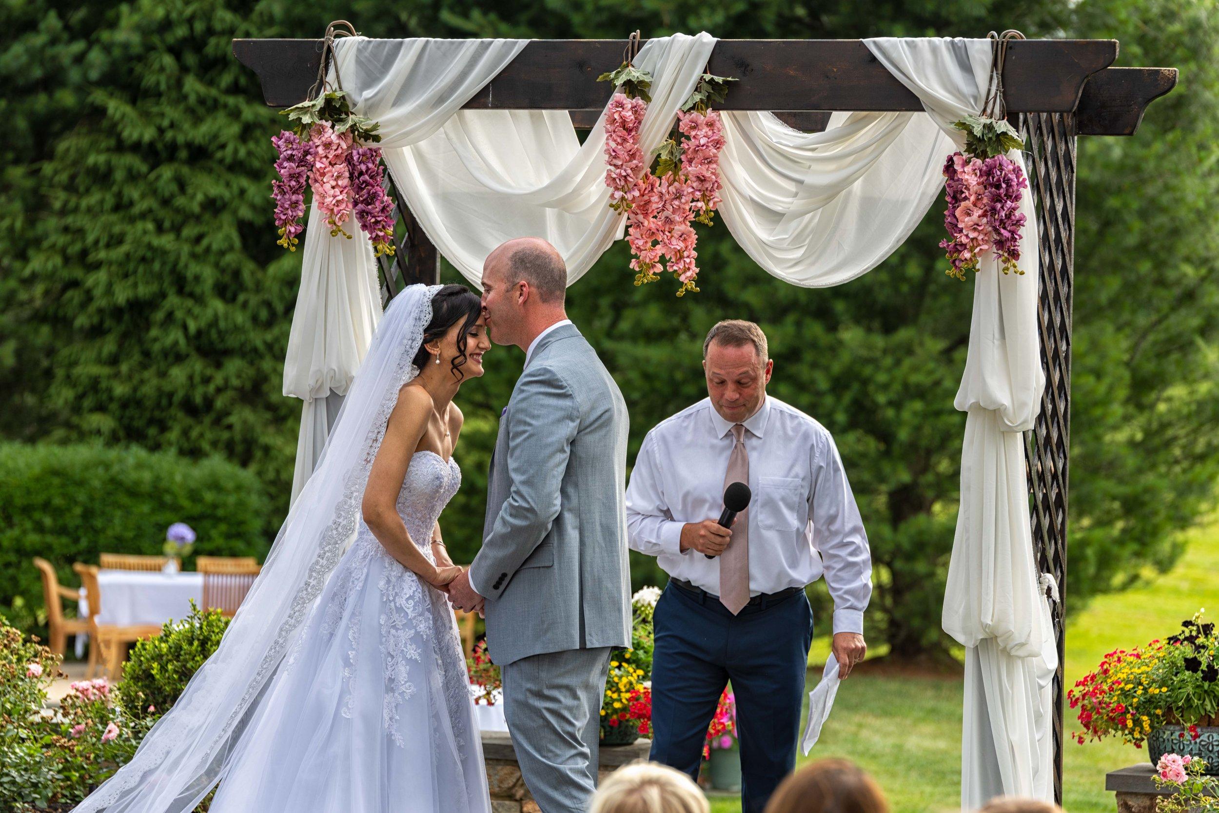 Tim & Sibel Wedding-73.jpg