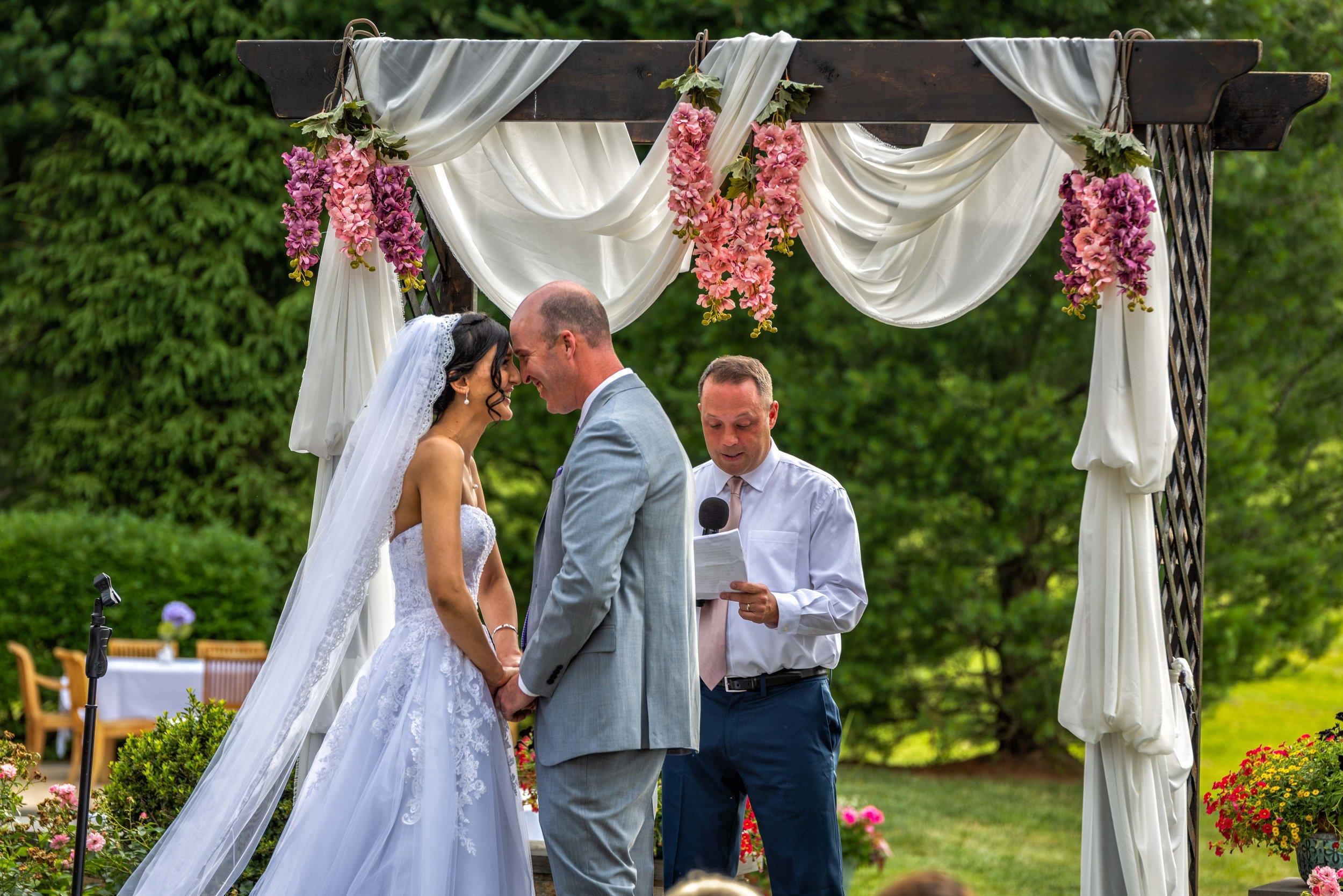 Tim & Sibel Wedding-74.jpg