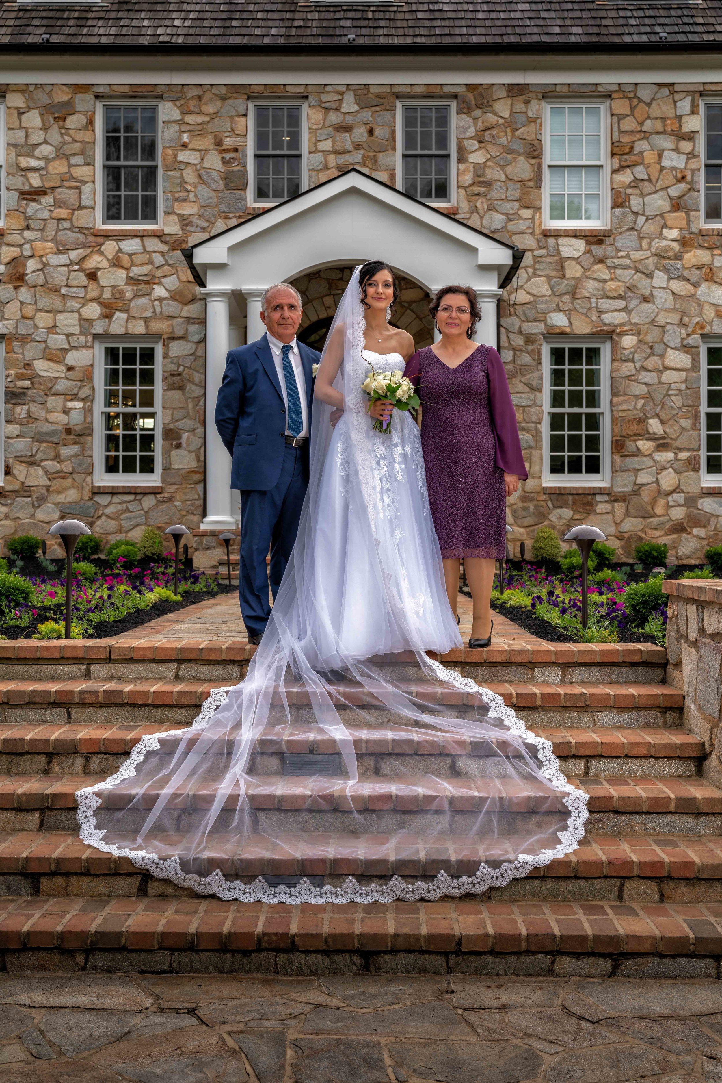 Tim & Sibel Wedding-75.jpg