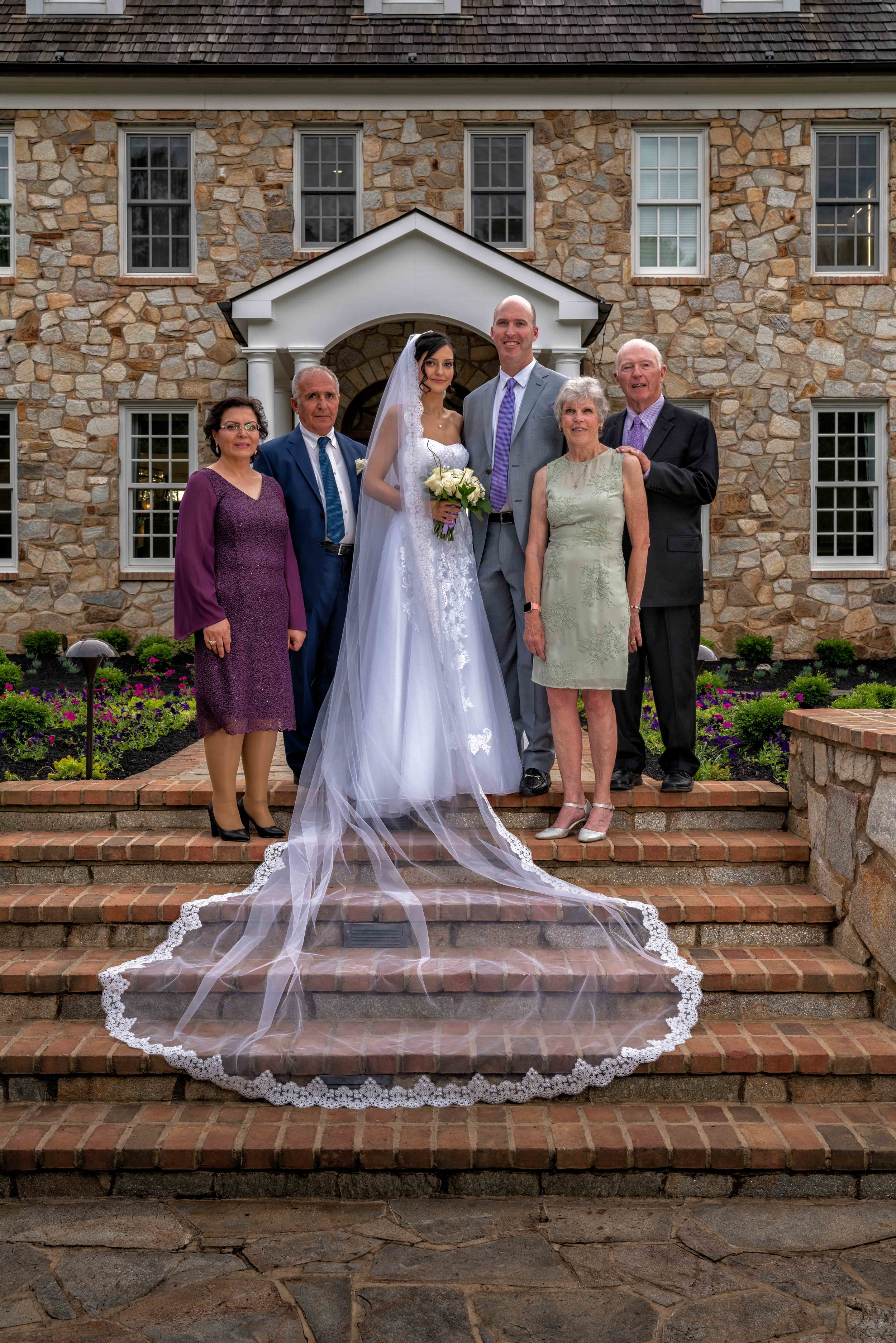 Tim & Sibel Wedding-76.jpg