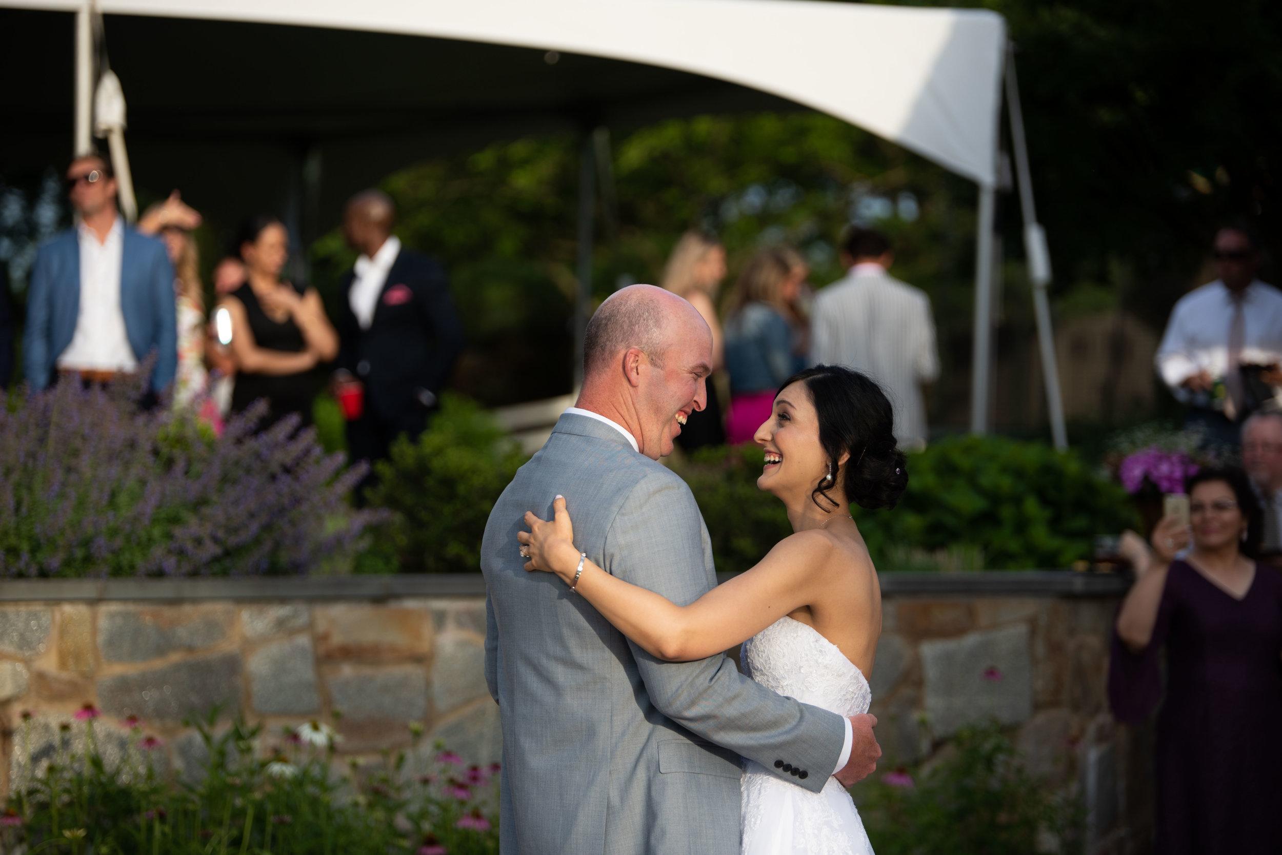 Tim & Sibel Wedding-79.jpg
