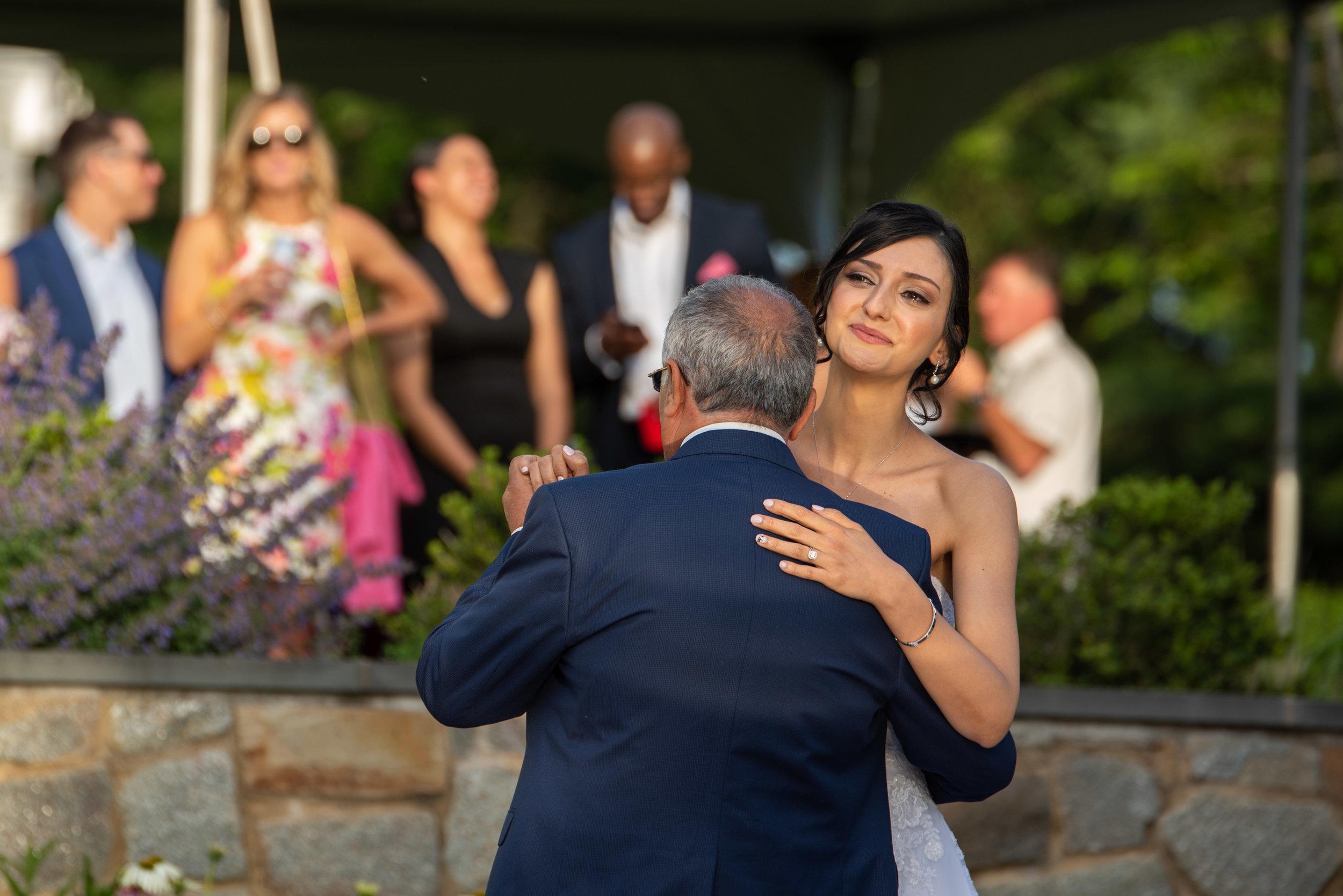 Tim & Sibel Wedding-81.jpg