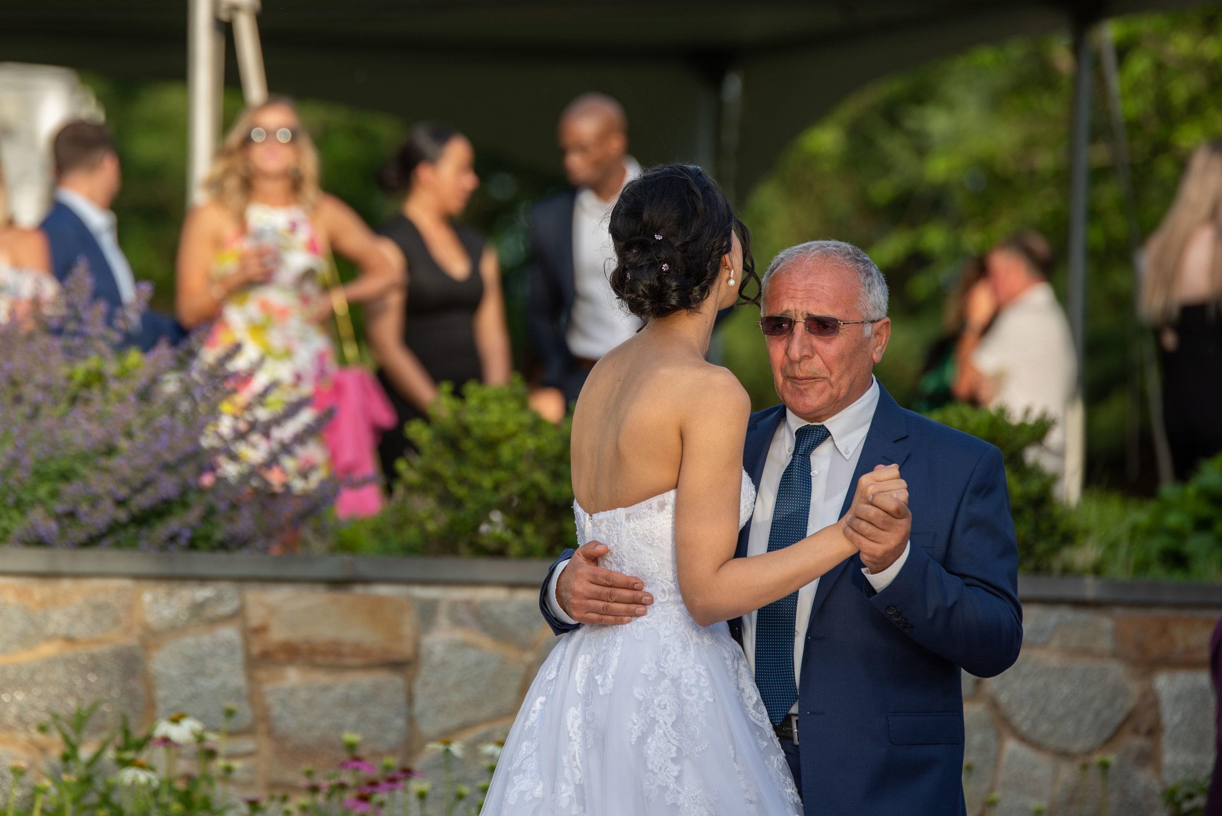 Tim & Sibel Wedding-82.jpg