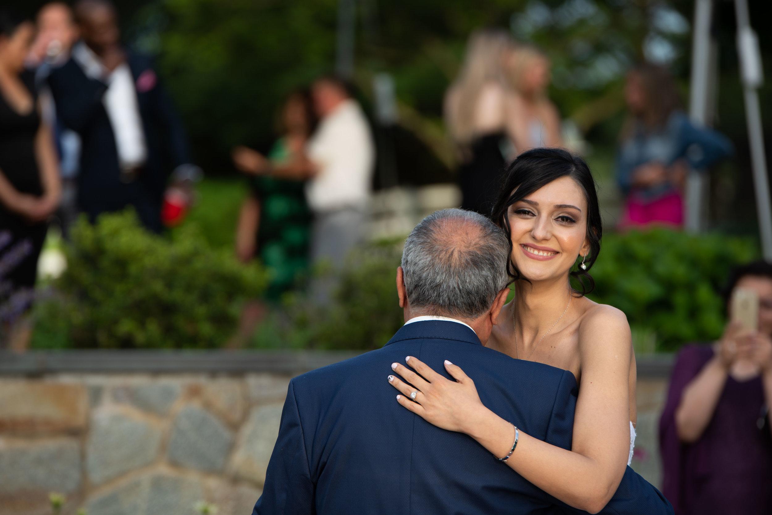 Tim & Sibel Wedding-86.jpg