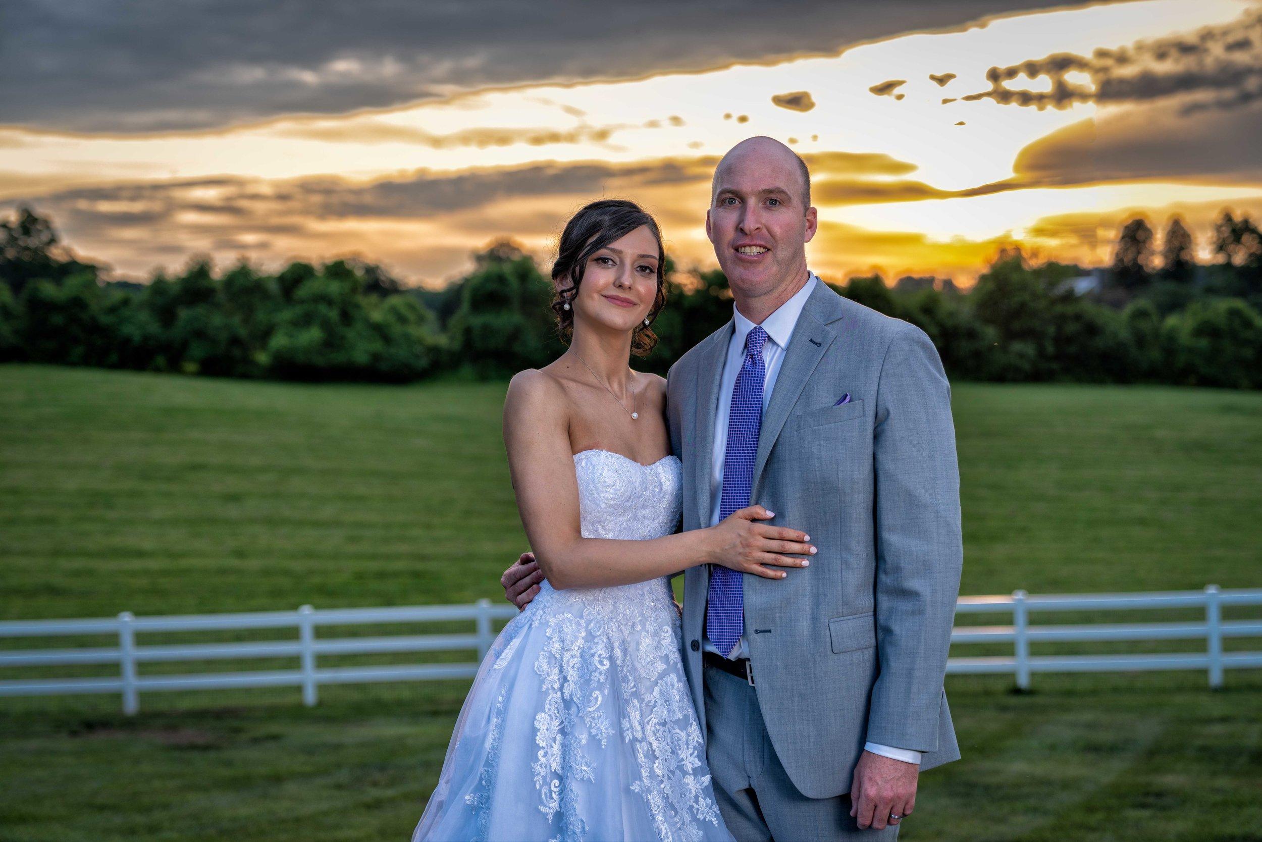 Tim & Sibel Wedding-89.jpg