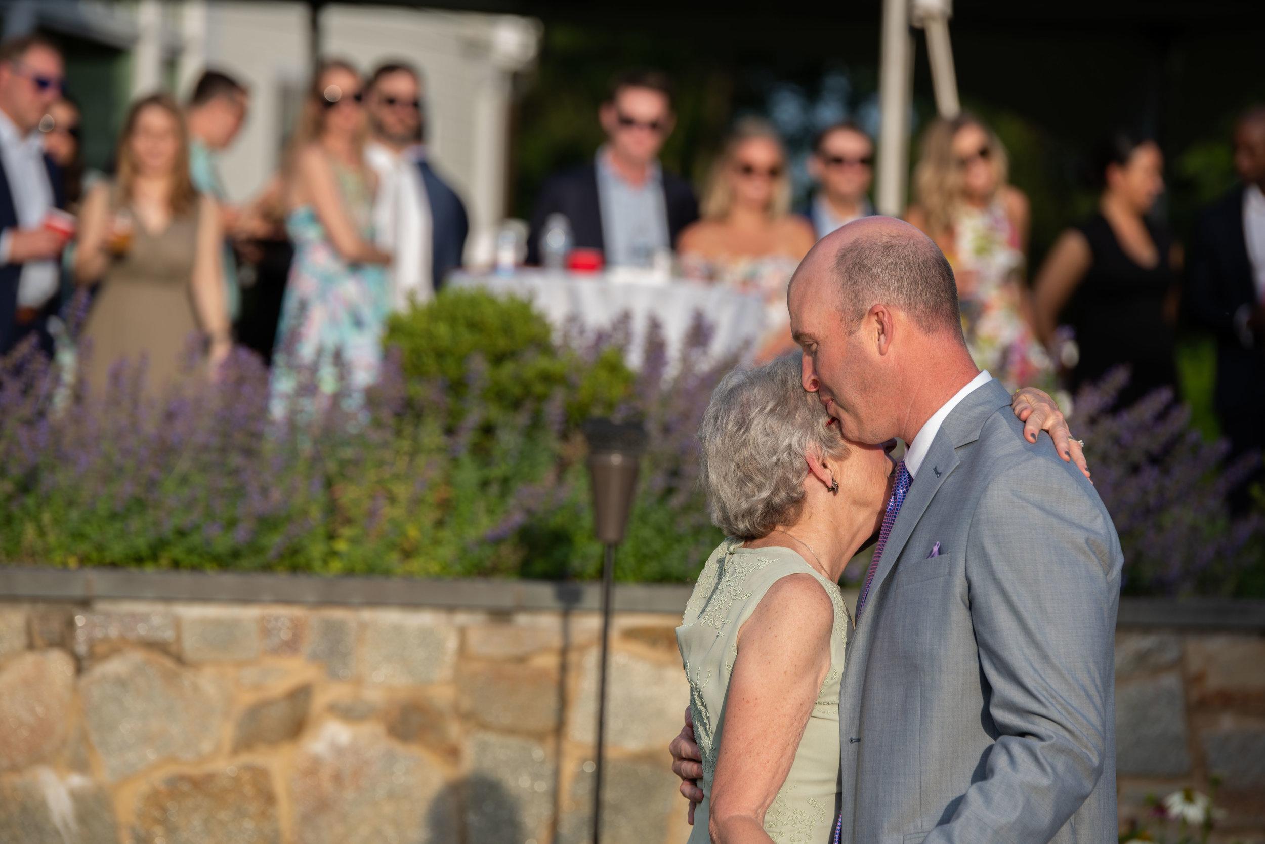 Tim & Sibel Wedding-88.jpg