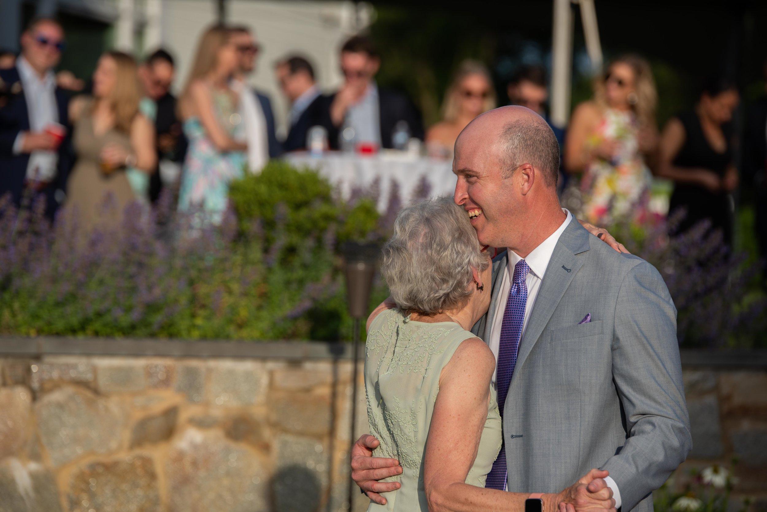 Tim & Sibel Wedding-90.jpg