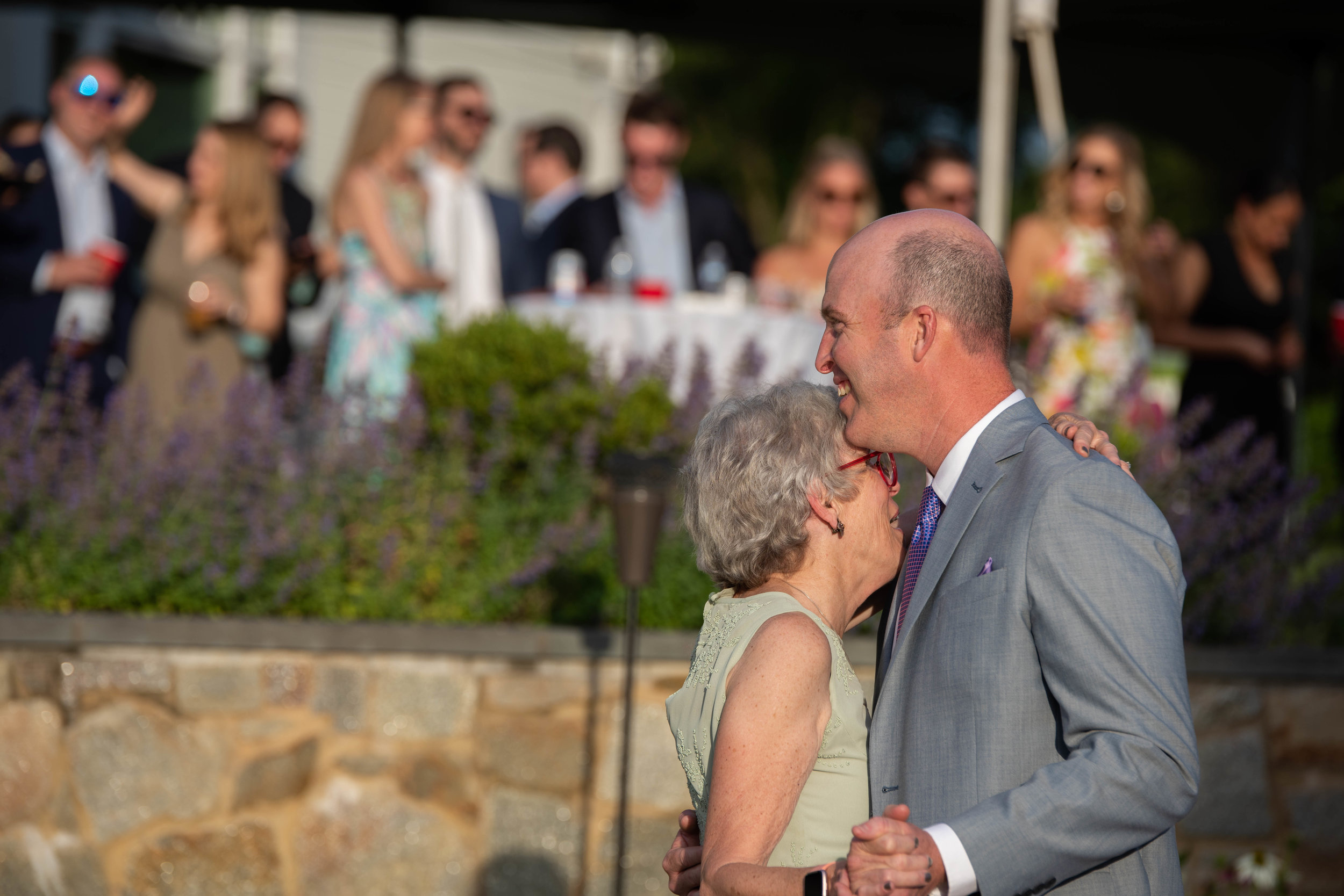 Tim & Sibel Wedding-91.jpg