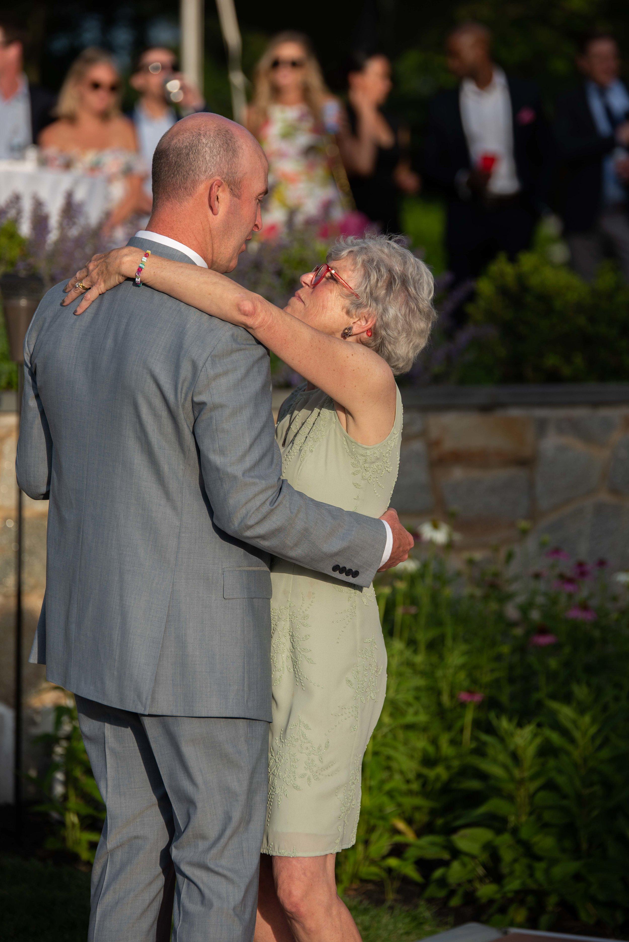 Tim & Sibel Wedding-92.jpg