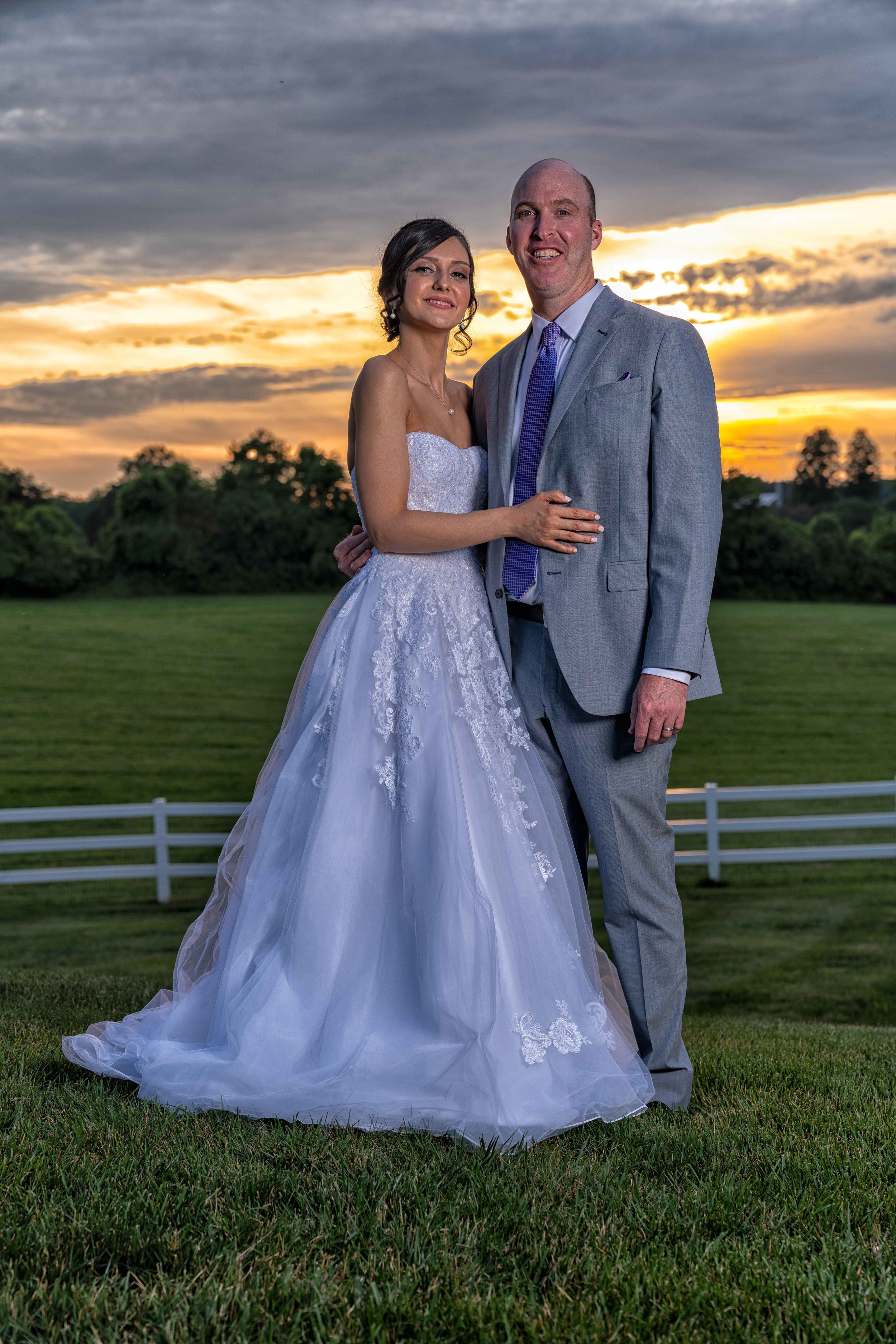 Tim & Sibel Wedding-94.jpg