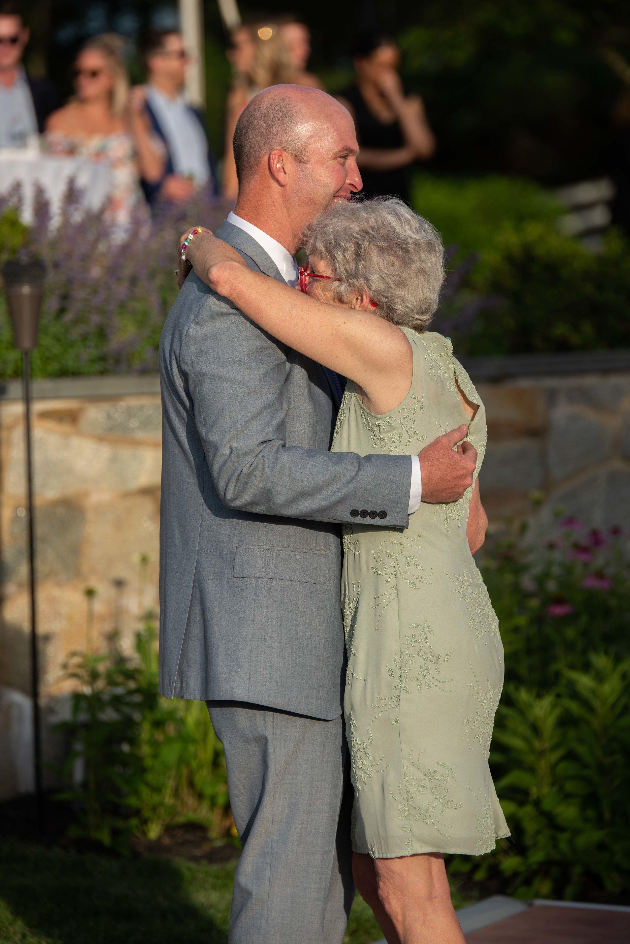 Tim & Sibel Wedding-95.jpg