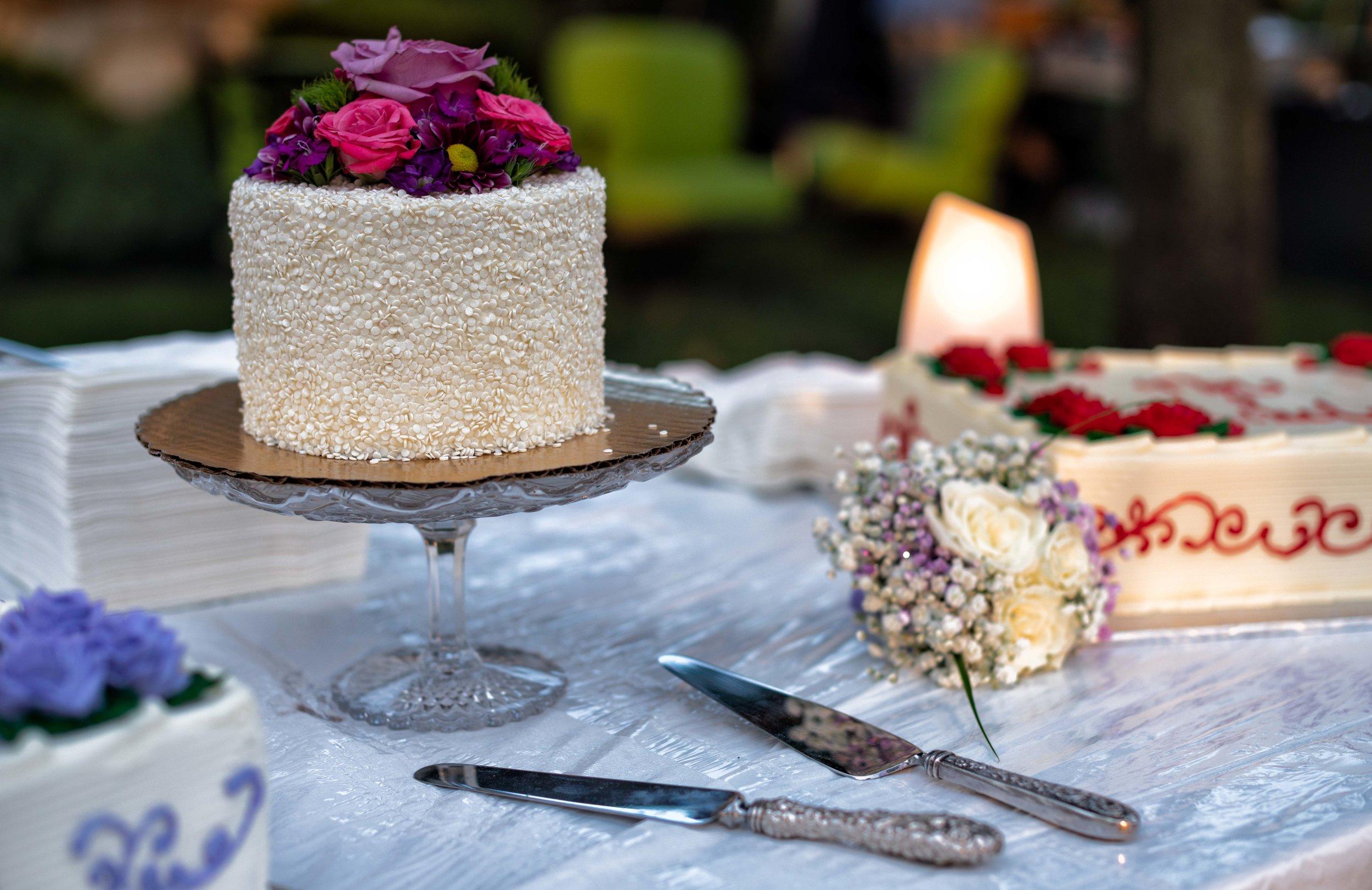 Tim & Sibel Wedding-98.jpg