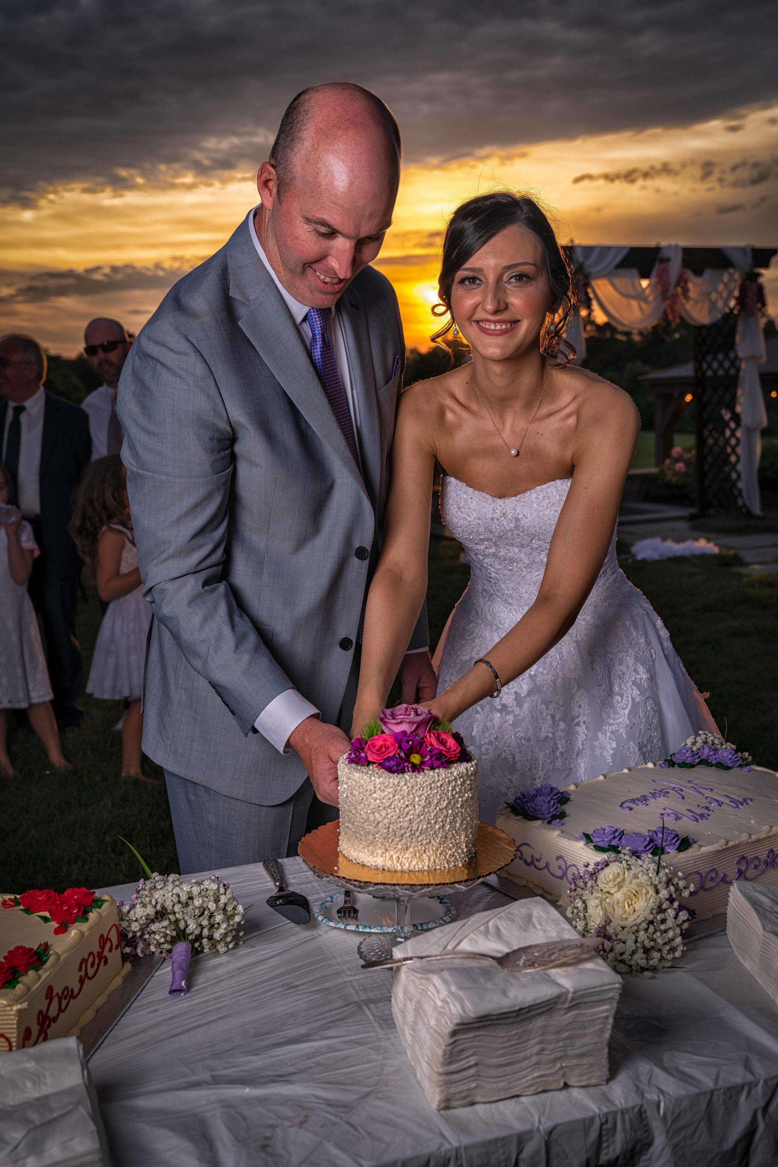 Tim & Sibel Wedding-99.jpg