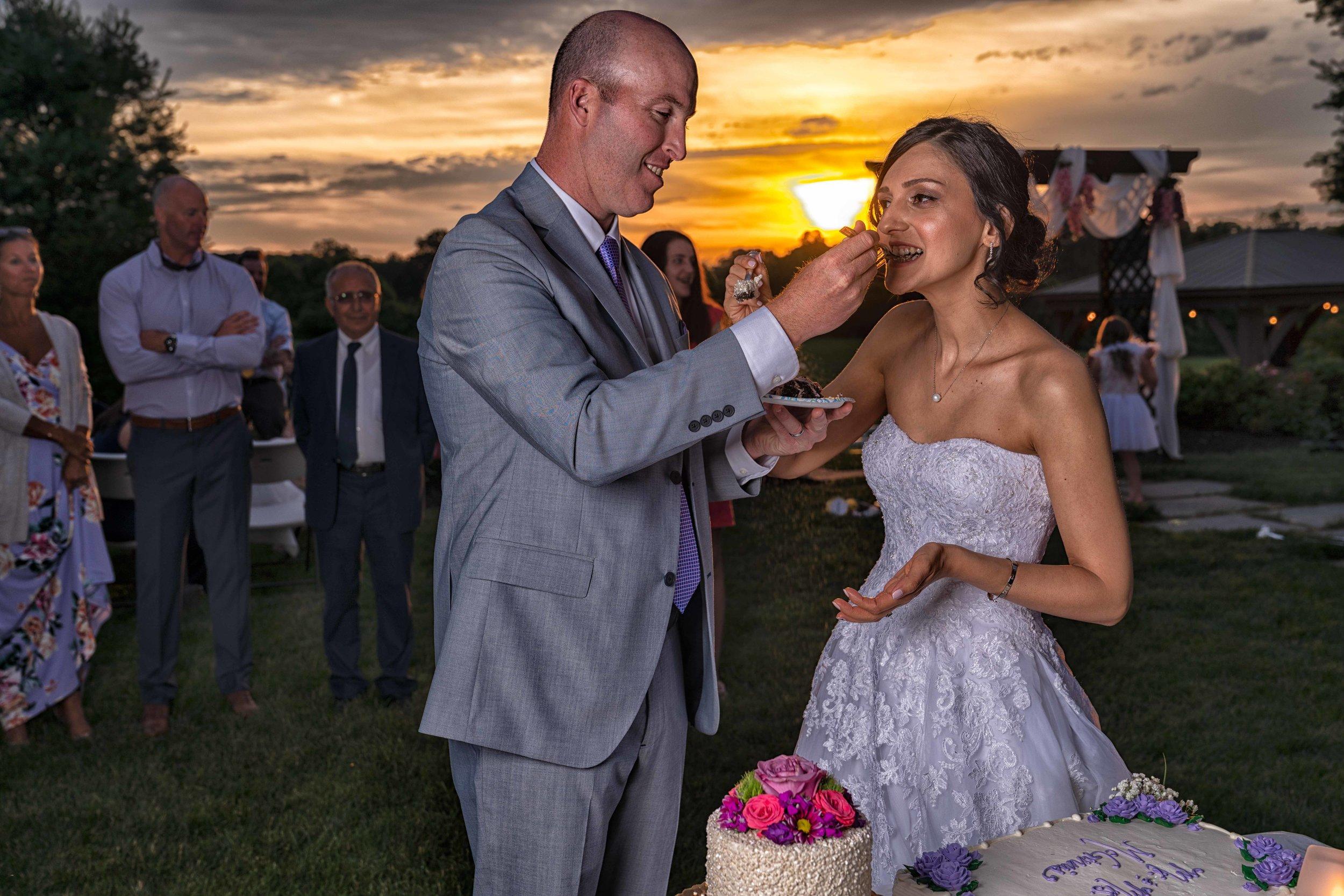 Tim & Sibel Wedding-100.jpg