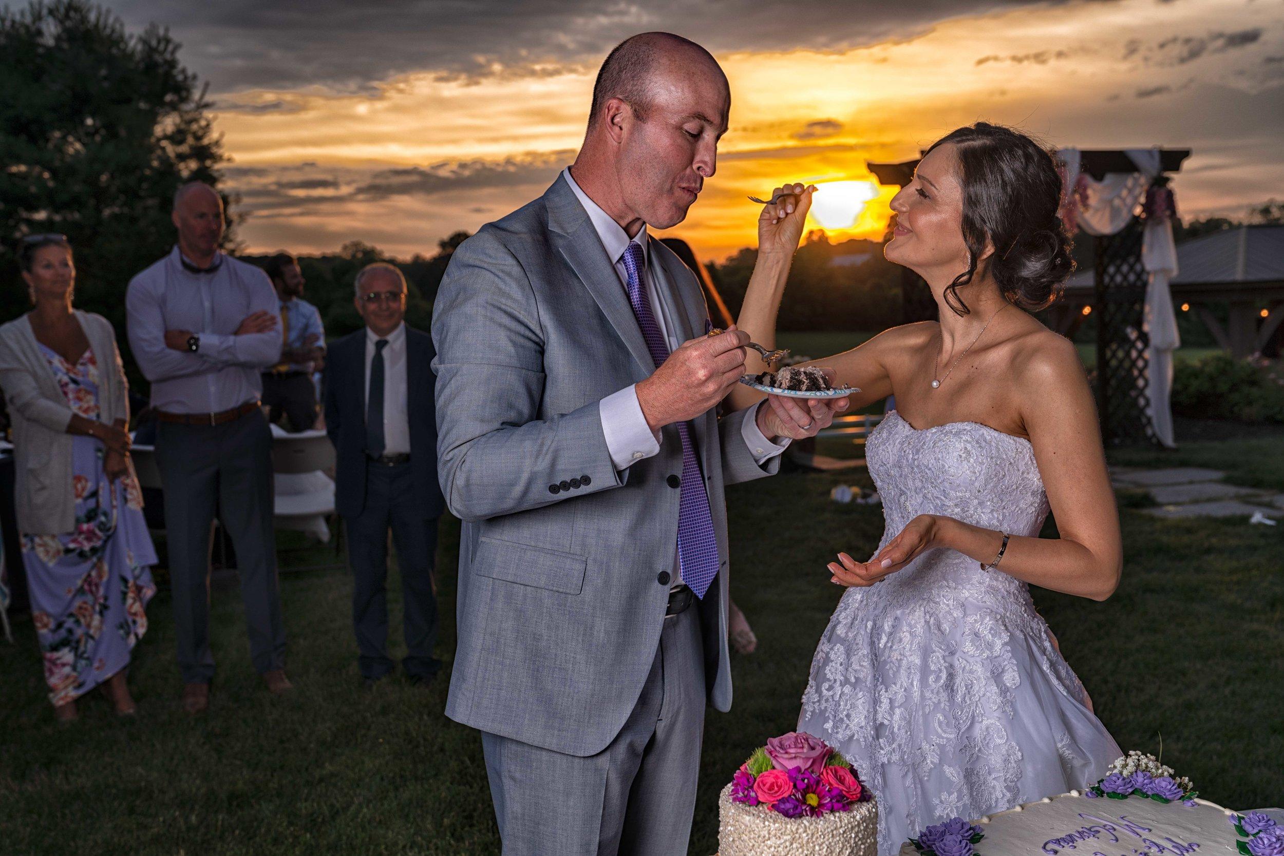 Tim & Sibel Wedding-101.jpg