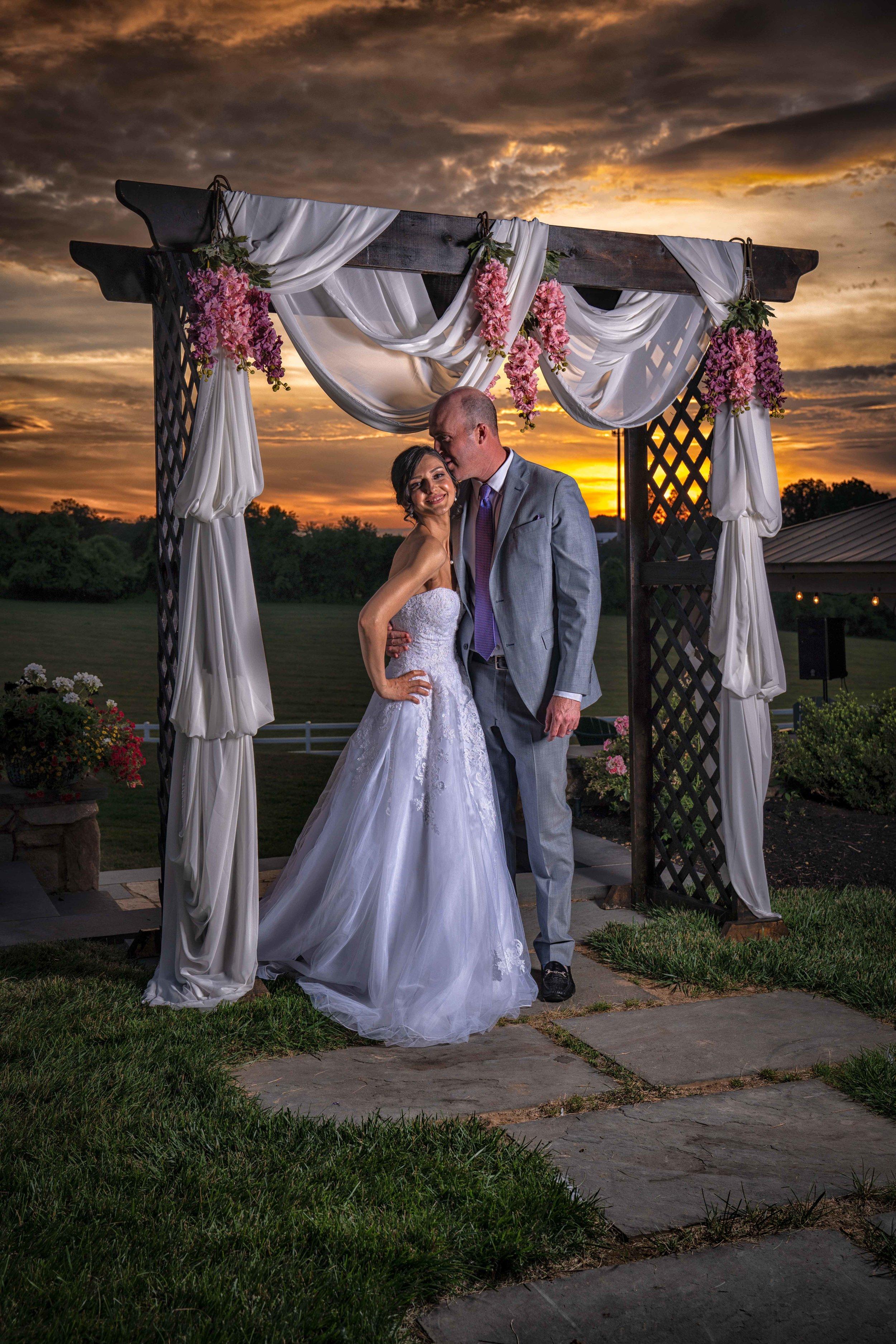 Tim & Sibel Wedding-103.jpg