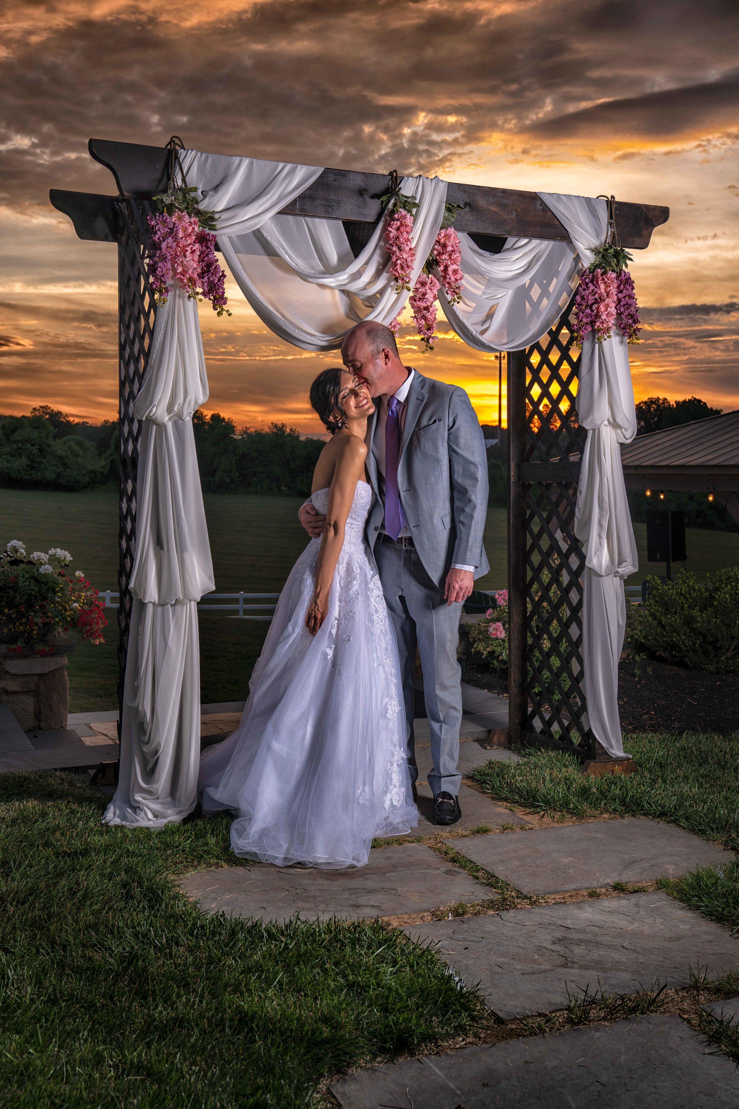 Tim & Sibel Wedding-104.jpg
