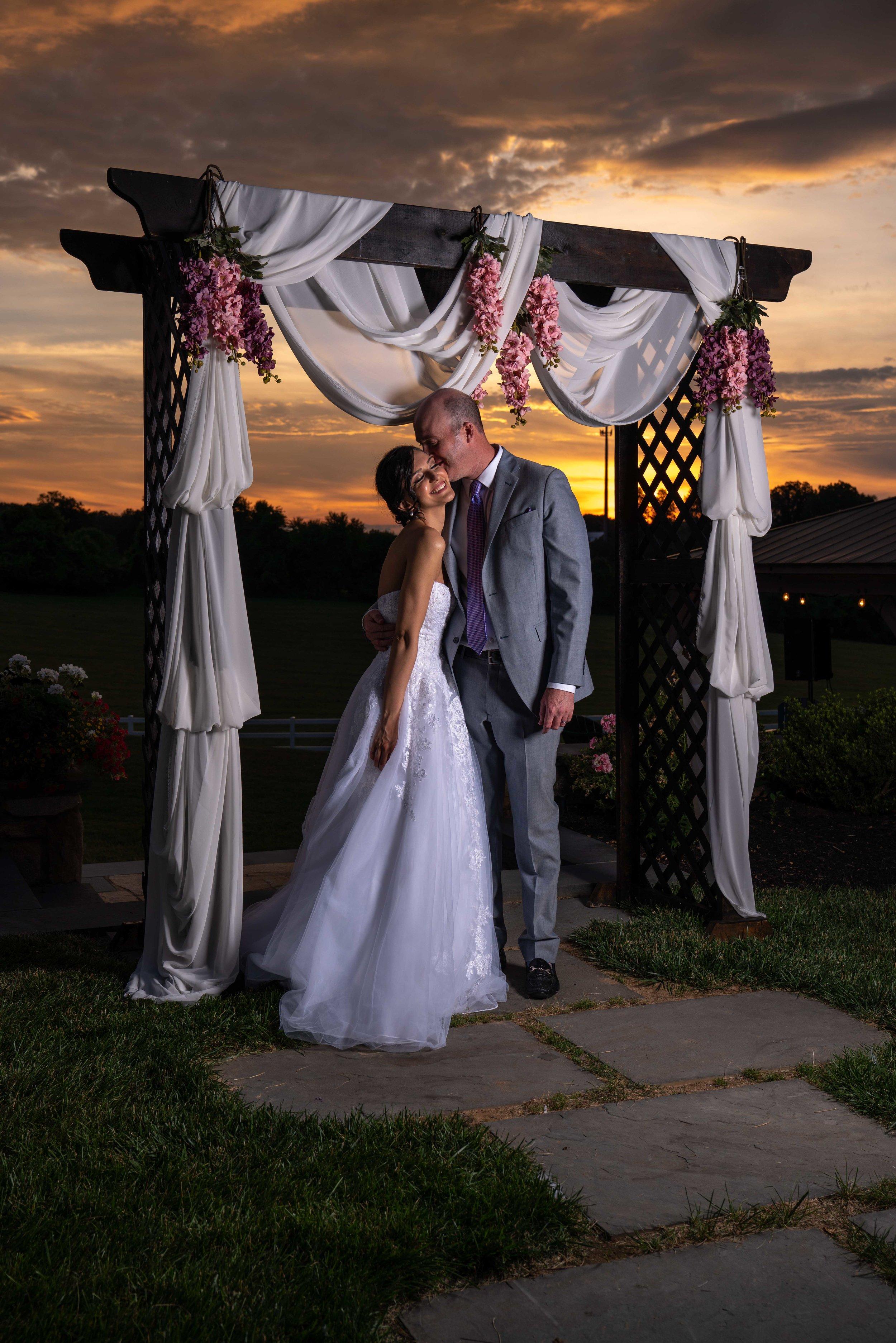 Tim & Sibel Wedding-105.jpg